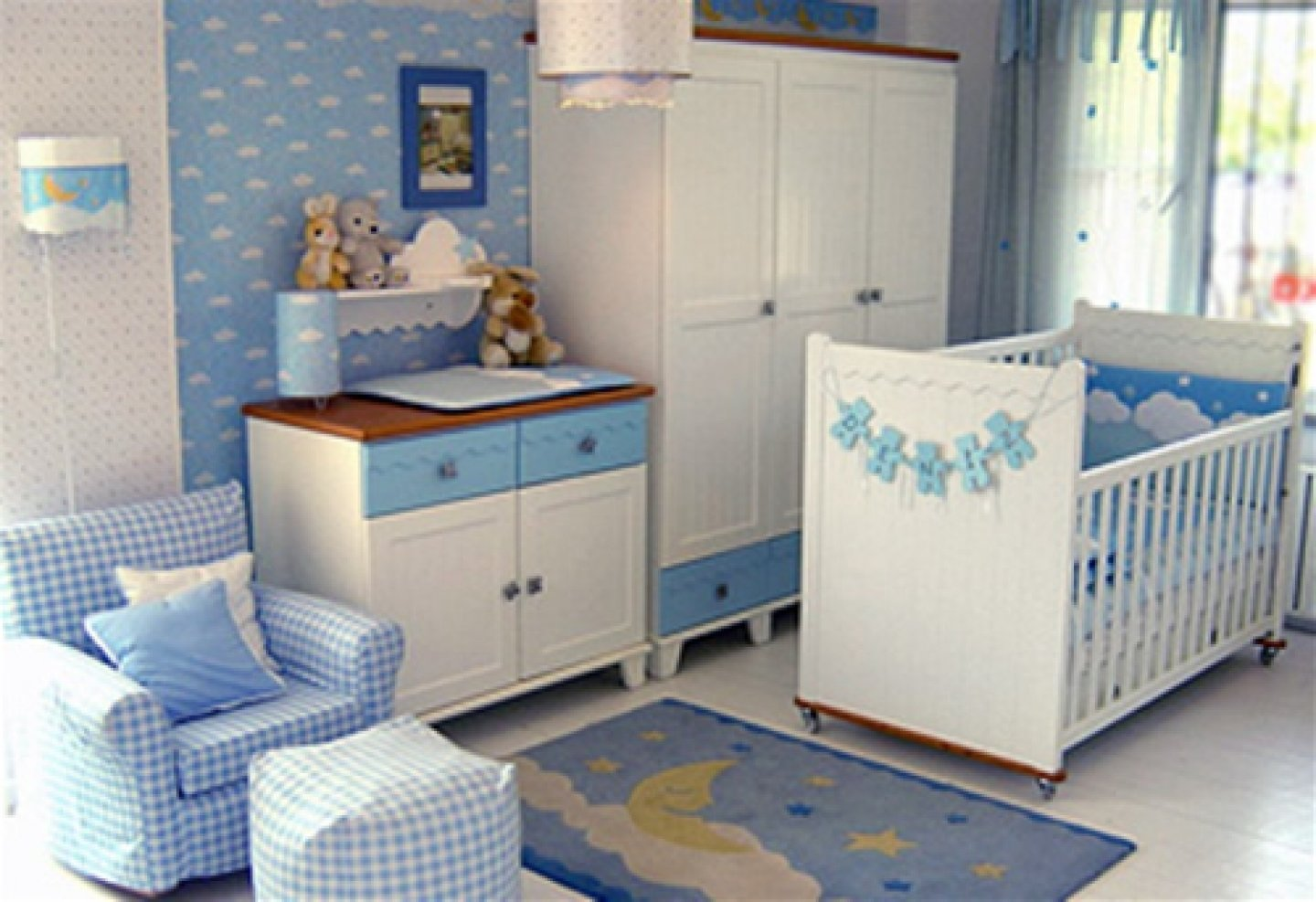 10 Unique Baby Boy Room Decor Ideas baby boy room decor ideas dma homes 25846 2020