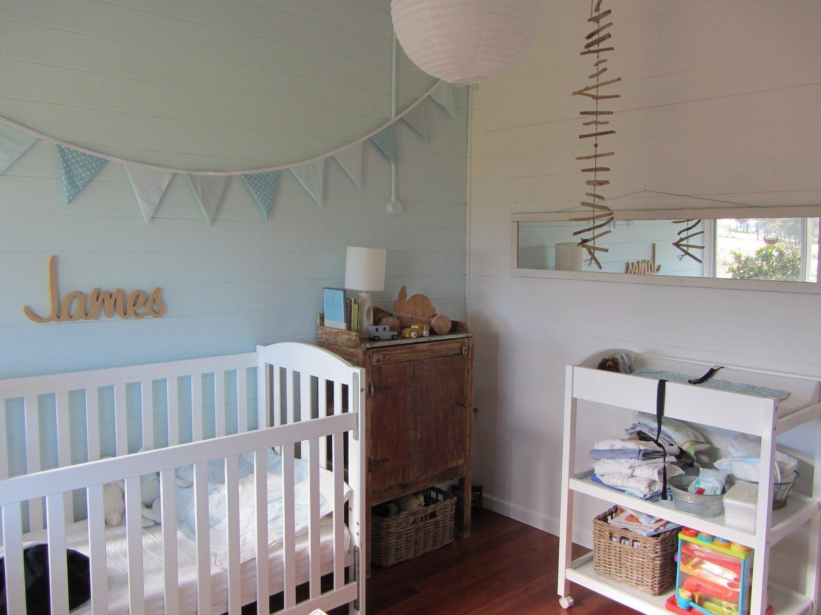 10 Unique Baby Boy Room Decor Ideas baby boy room designs battey spunch decor ideas of baby bedroom