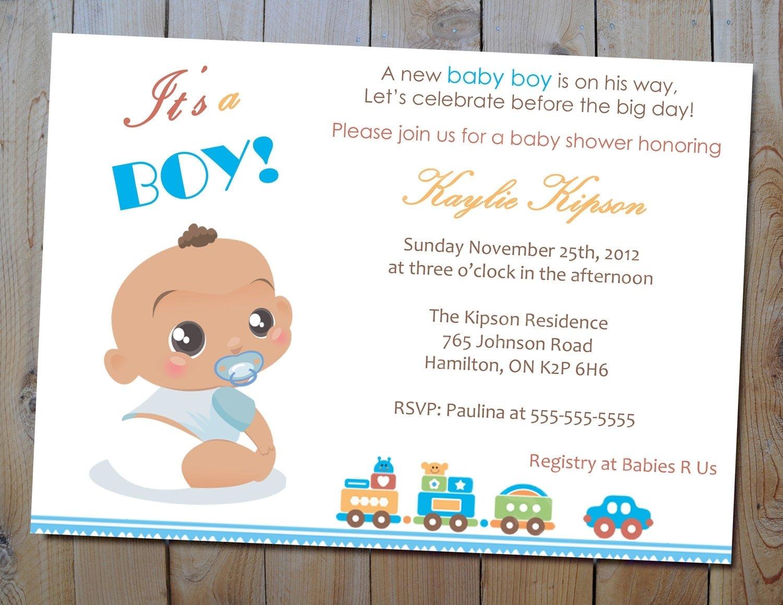 10 Lovable Boy Baby Shower Invitations Wording Ideas baby boy shower invitation wording ideas omega center ideas 2021
