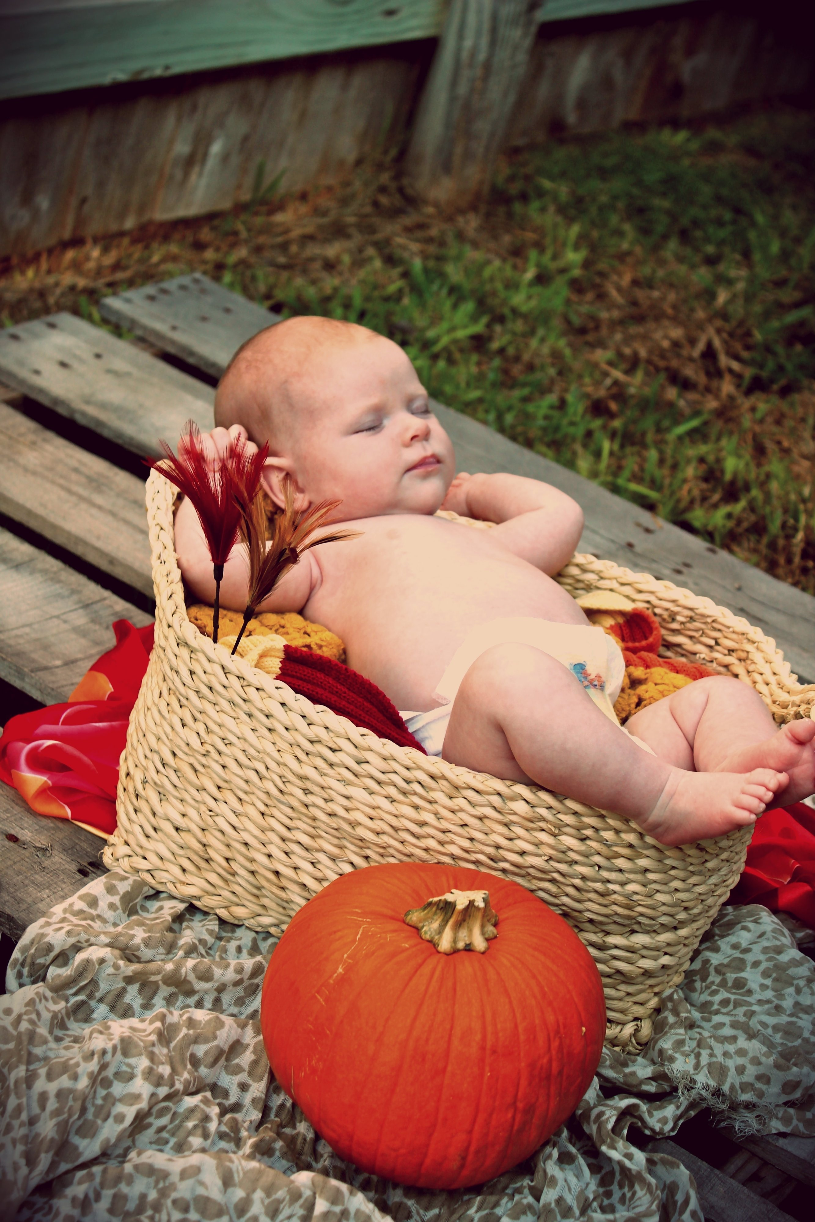 10 Great Fall Picture Ideas For Babies baby fall photoshoot photographs pinterest photoshoot 2020