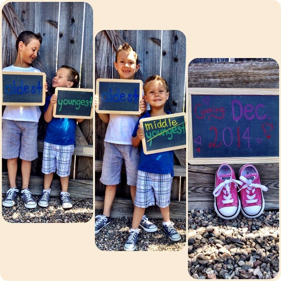 10 Stylish Baby Gender Reveal Photo Ideas baby gender reveal ideas support for moms momcomomco