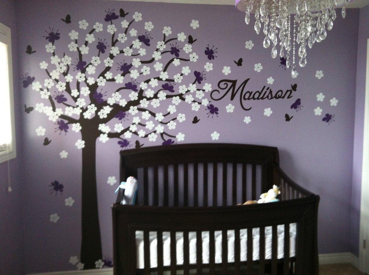 10 Spectacular Baby Girl Room Theme Ideas baby girl room theme ideas interior design ideas for bedrooms