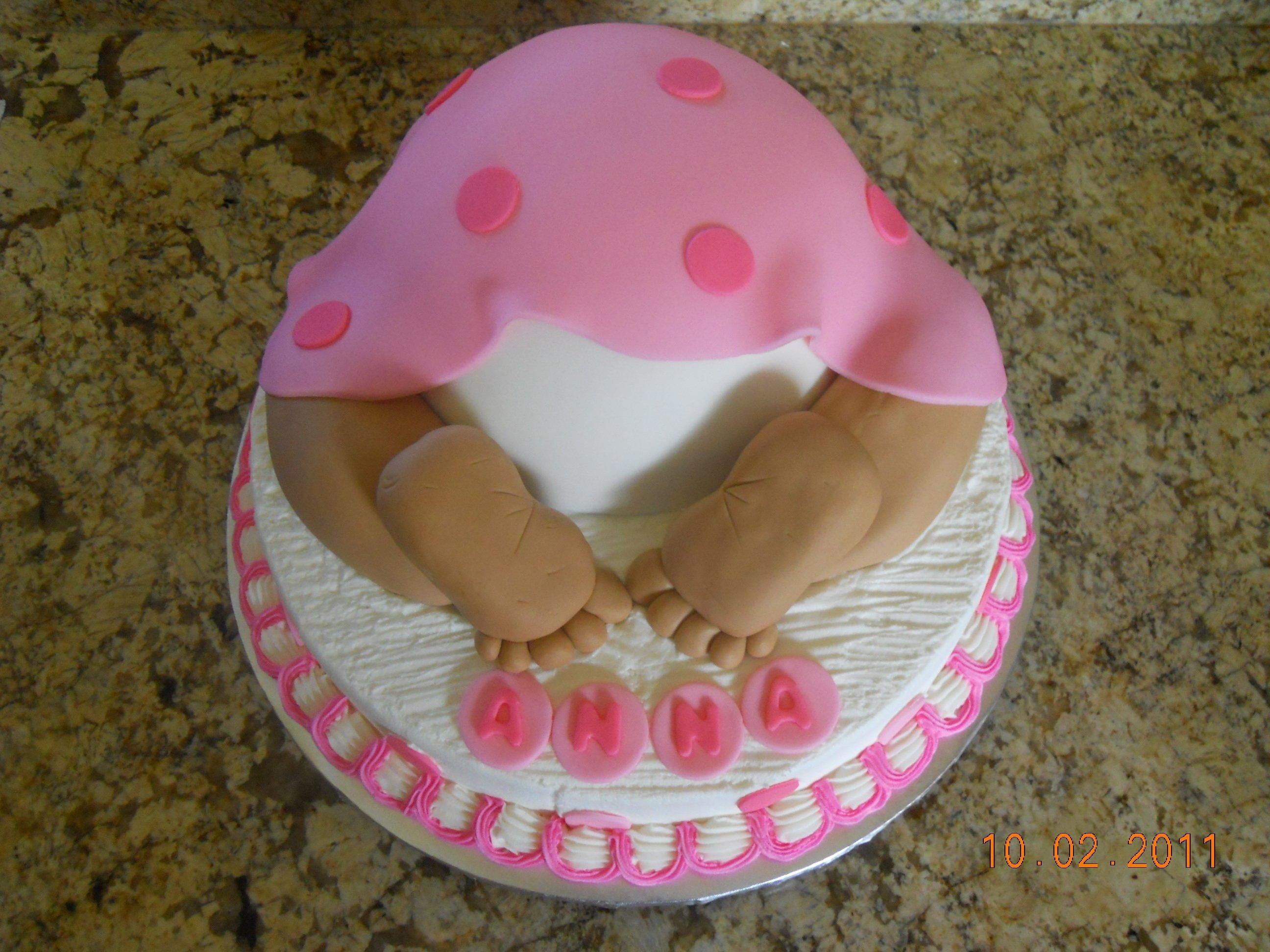 10 Perfect Baby Girl Shower Cake Ideas baby girl shower cake ideas omega center ideas for baby 2020