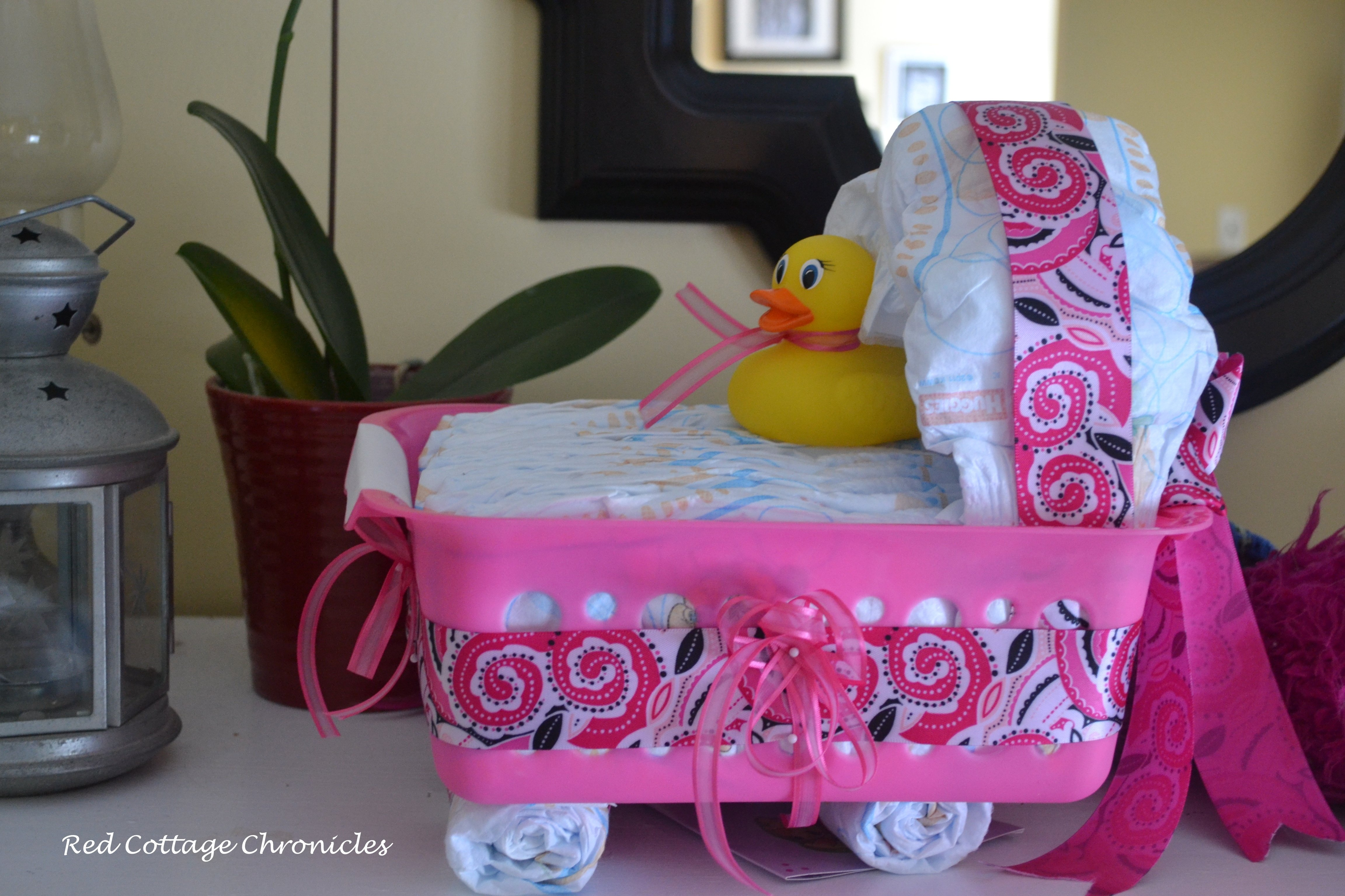 10 Fabulous Ideas For Baby Shower Gifts baby girl shower gifts baby showers ideas 2020