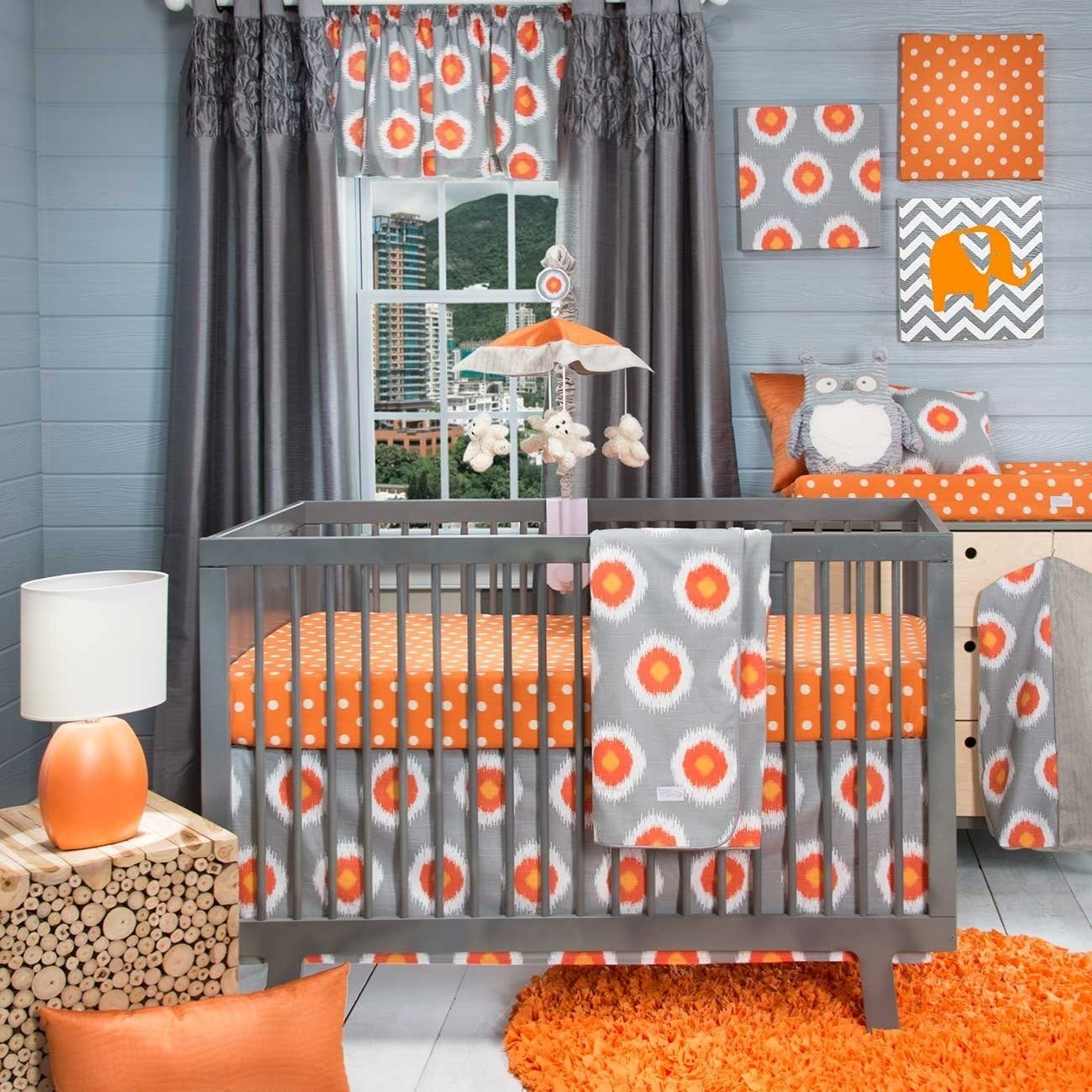 10 Gorgeous Unique Baby Boy Nursery Ideas baby nursery best baby boy nursery bedding modern ideas cheap 2020