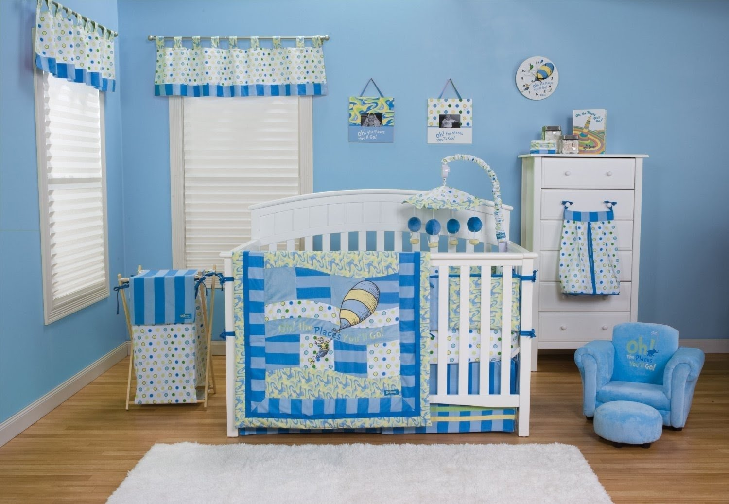 10 Lovely Baby Boy Room Decorating Ideas baby nursery ideas 26 tremendous baby boy themes for nursery baby 1 2020