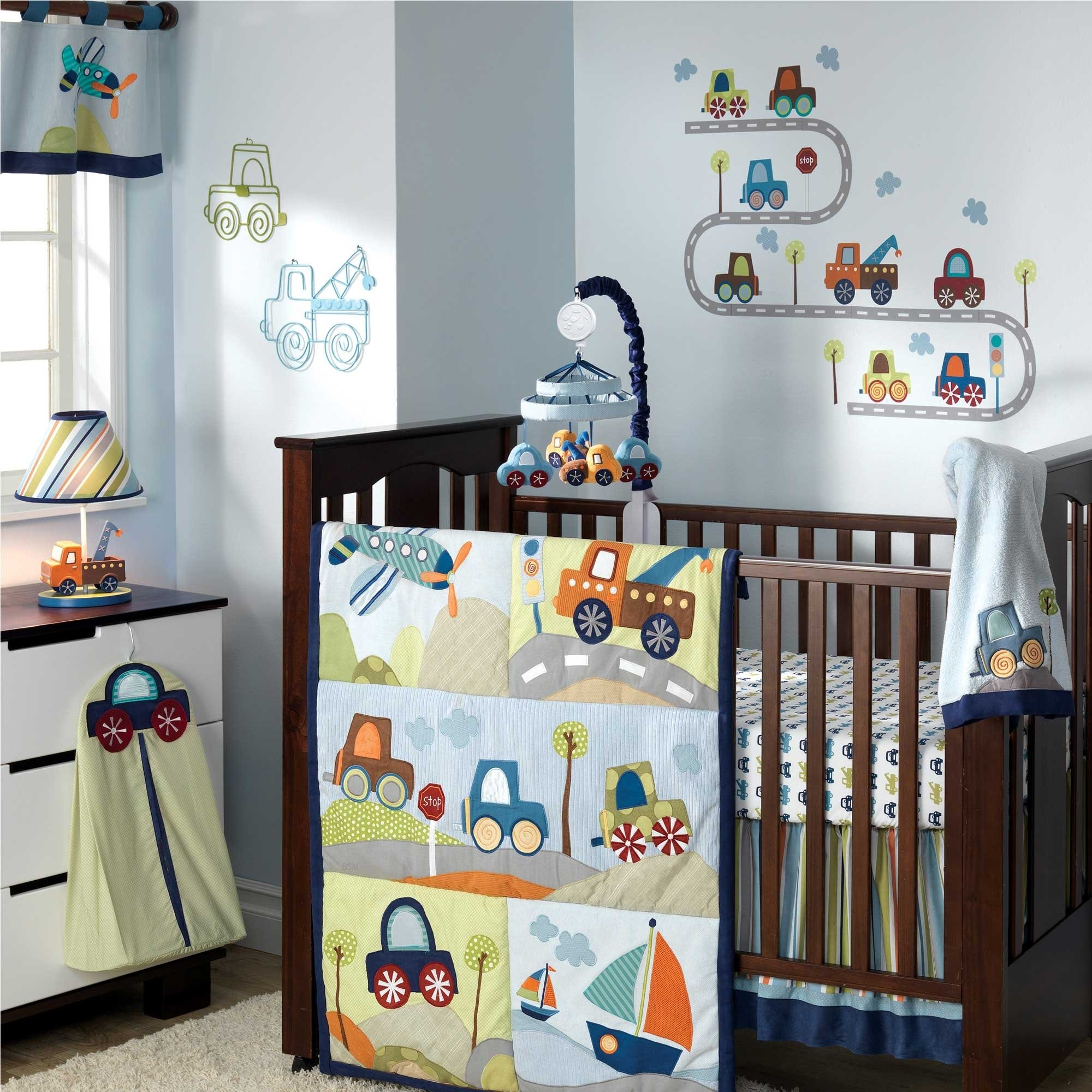 10 Great Baby Room Ideas For A Boy baby nursery ideas baby nursery ideas boy disneyhemes fabulous 1 2020