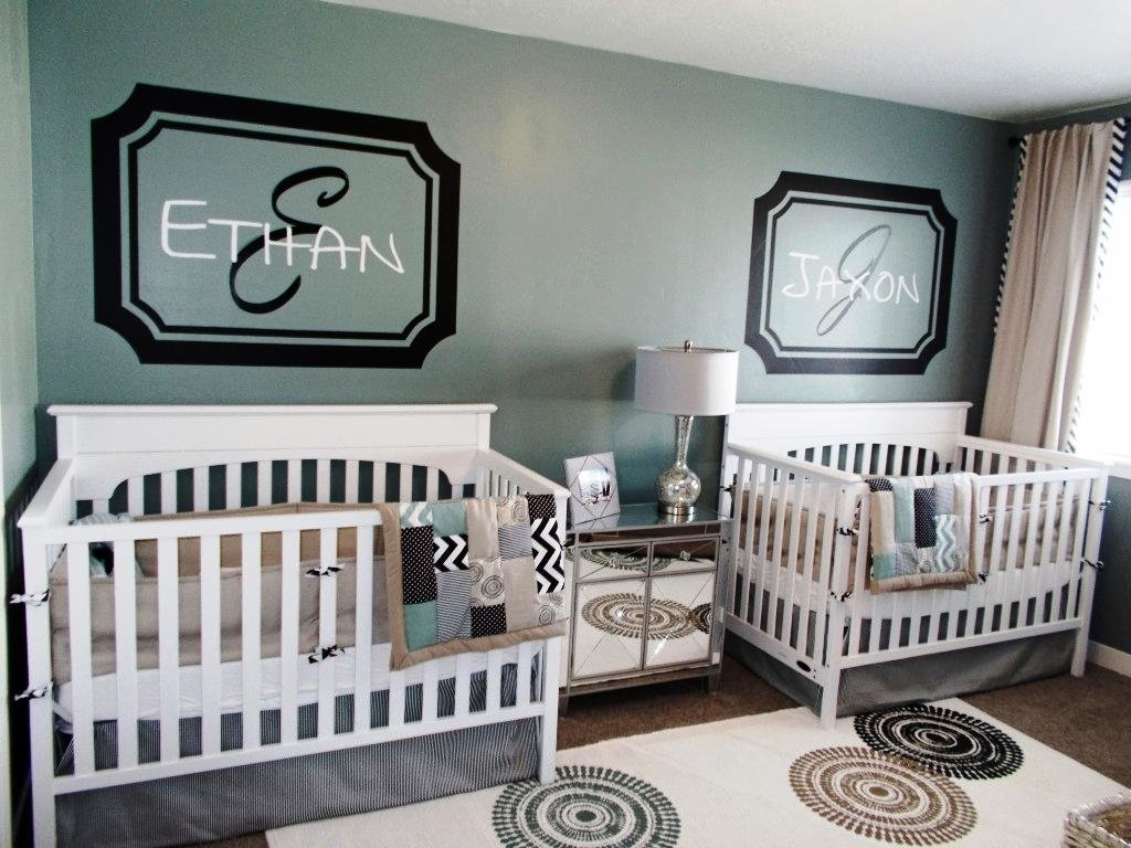 baby nursery ideas ~ bedding the most popular baby nursery themes