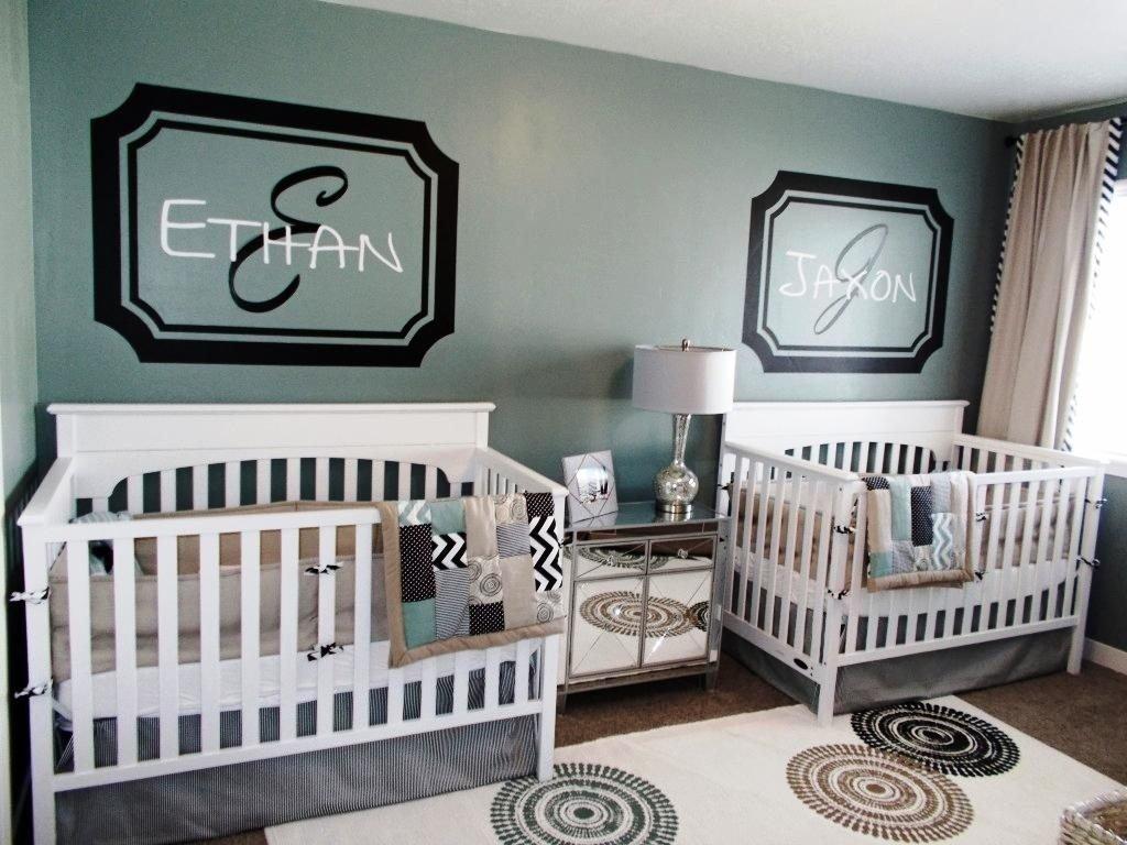 10 Great Baby Room Ideas For A Boy baby nursery ideas bedding the most popular baby nursery themes 2020