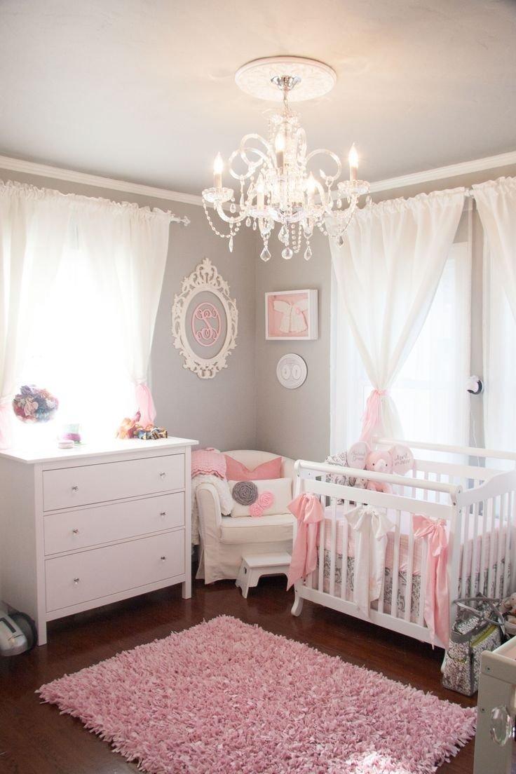baby nursery ideas ~ gray nurseries modern incredibleby girl nursery