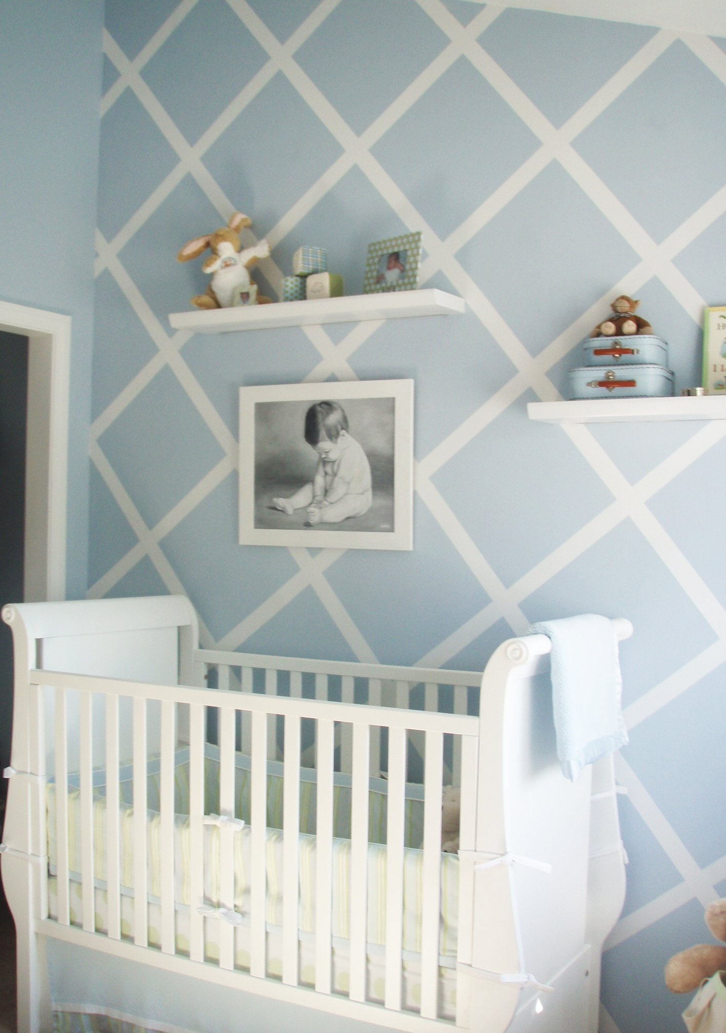 10 Trendy Baby Boy Paint Ideas For Room baby nursery ideas scenic baby boy room paint ideas as wells teen 2020
