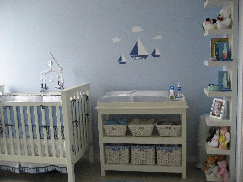 10 Elegant Baby Boy Ideas For Nursery baby nursery top baby nursery decor for boys ideas baby boy nursery 2021
