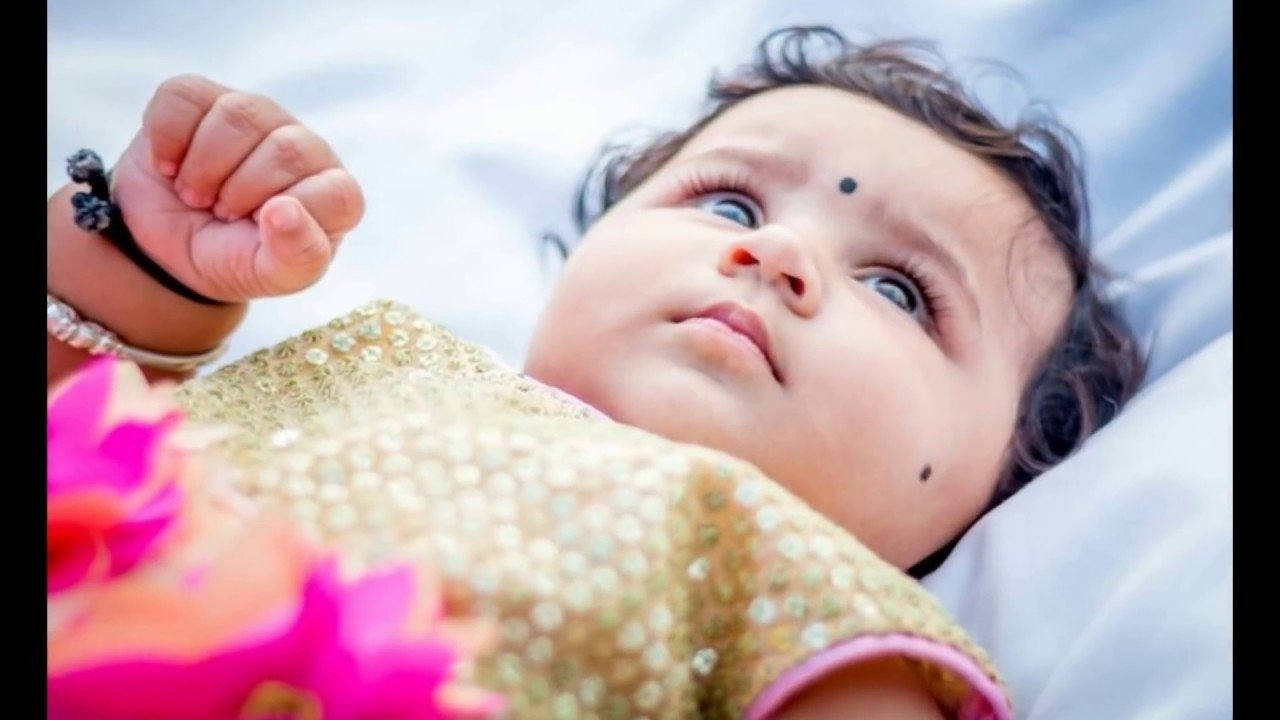 10 Best Baby Picture Ideas At Home baby photoshoot ideas at home cute ideas for baby pictures 2020
