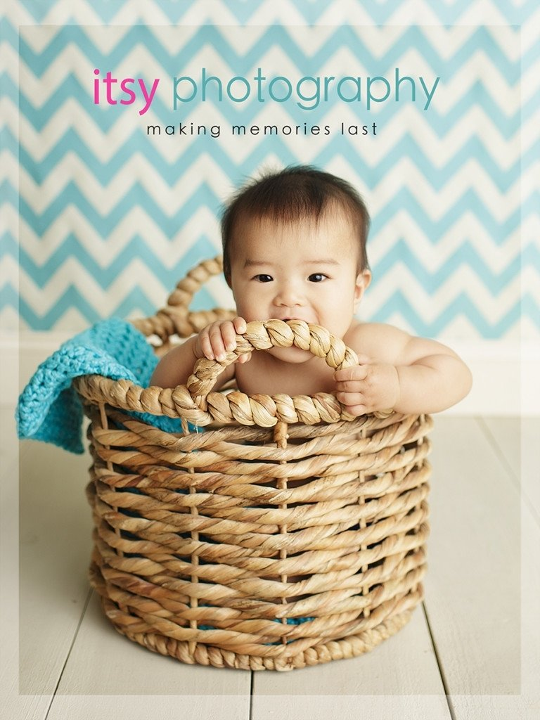 10 Stunning 6 Month Old Photo Ideas baby pierce 6 months old san jose bay area baby photographer 2021