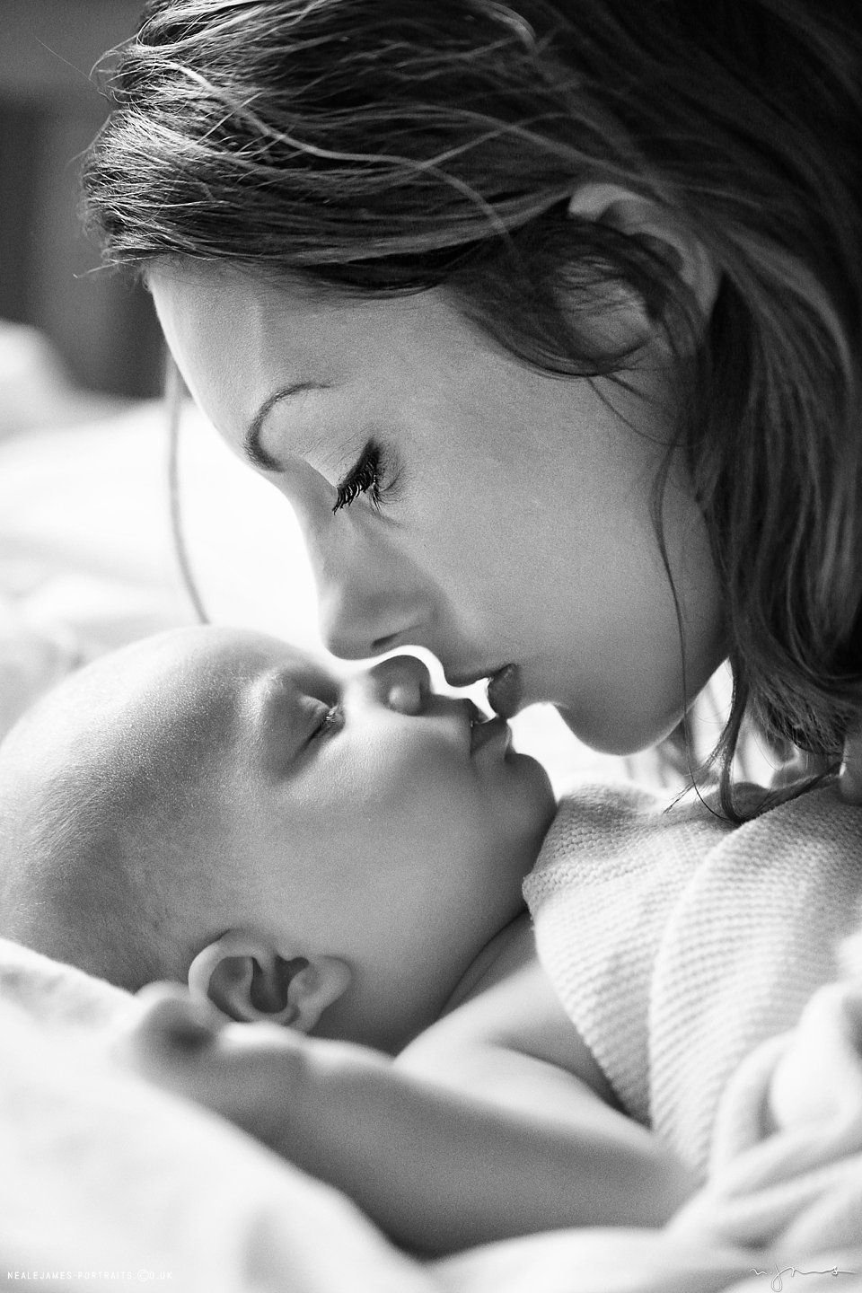 10 Most Popular Mommy And Baby Picture Ideas baby portraits berkshire http newborn baby care newborn baby 1 2020