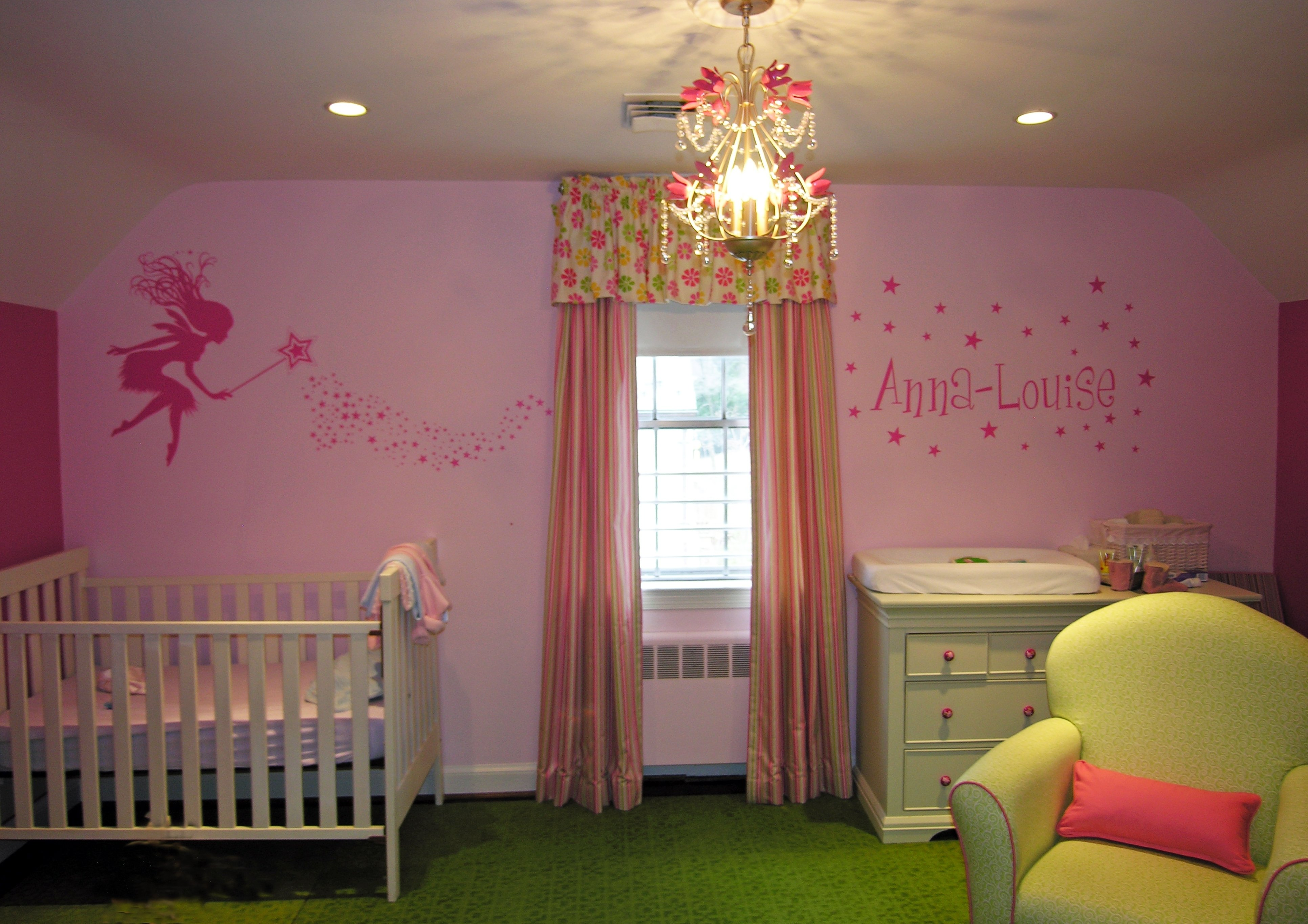 10 Perfect Little Girls Room Decor Ideas baby room decor for girl cute decoration nursery pink ideas princess