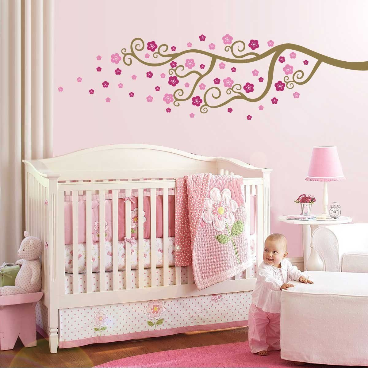 baby room decorating ideas on a budget | decoration for home