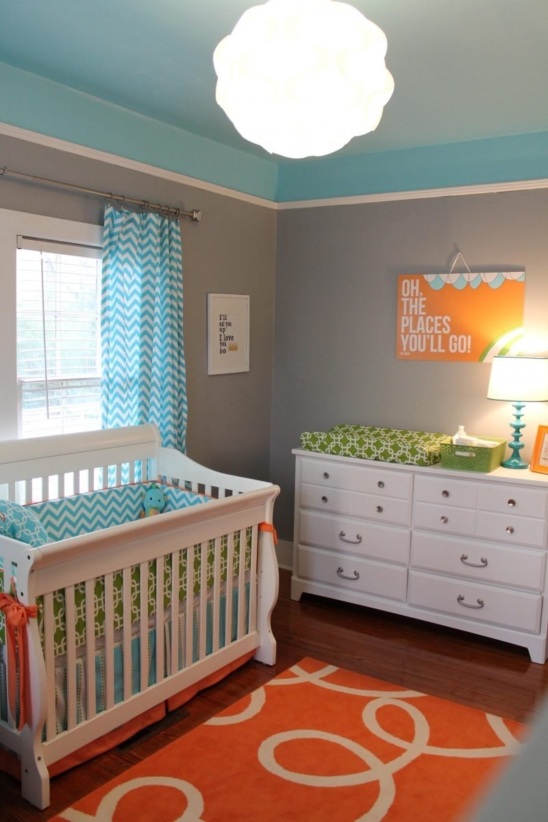 10 Trendy Baby Boy Paint Ideas For Room baby room themes tag baby boy bedroom colors kitchen island portable 2020