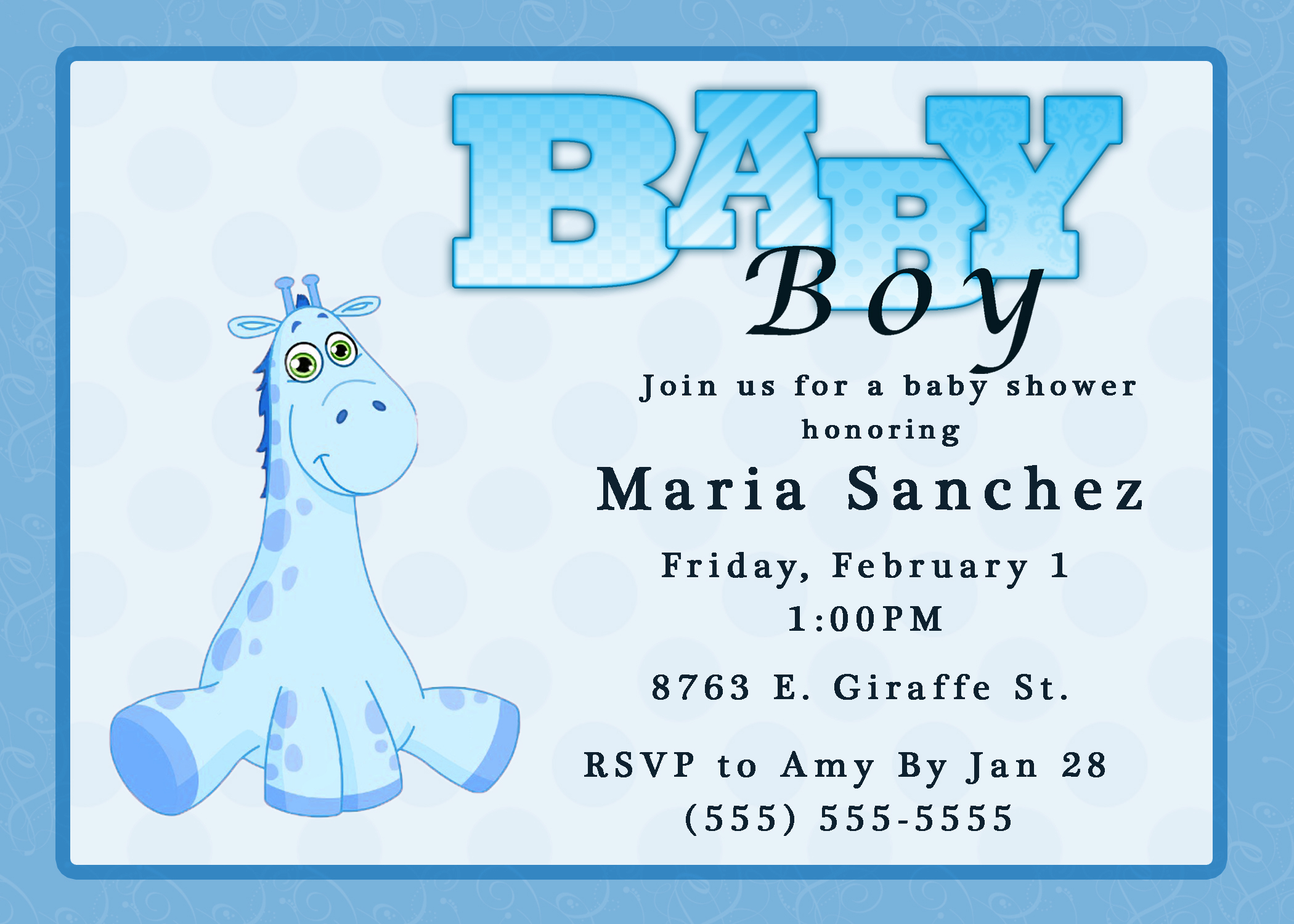 baby shower. baby shower invitation wording: baby shower invitations