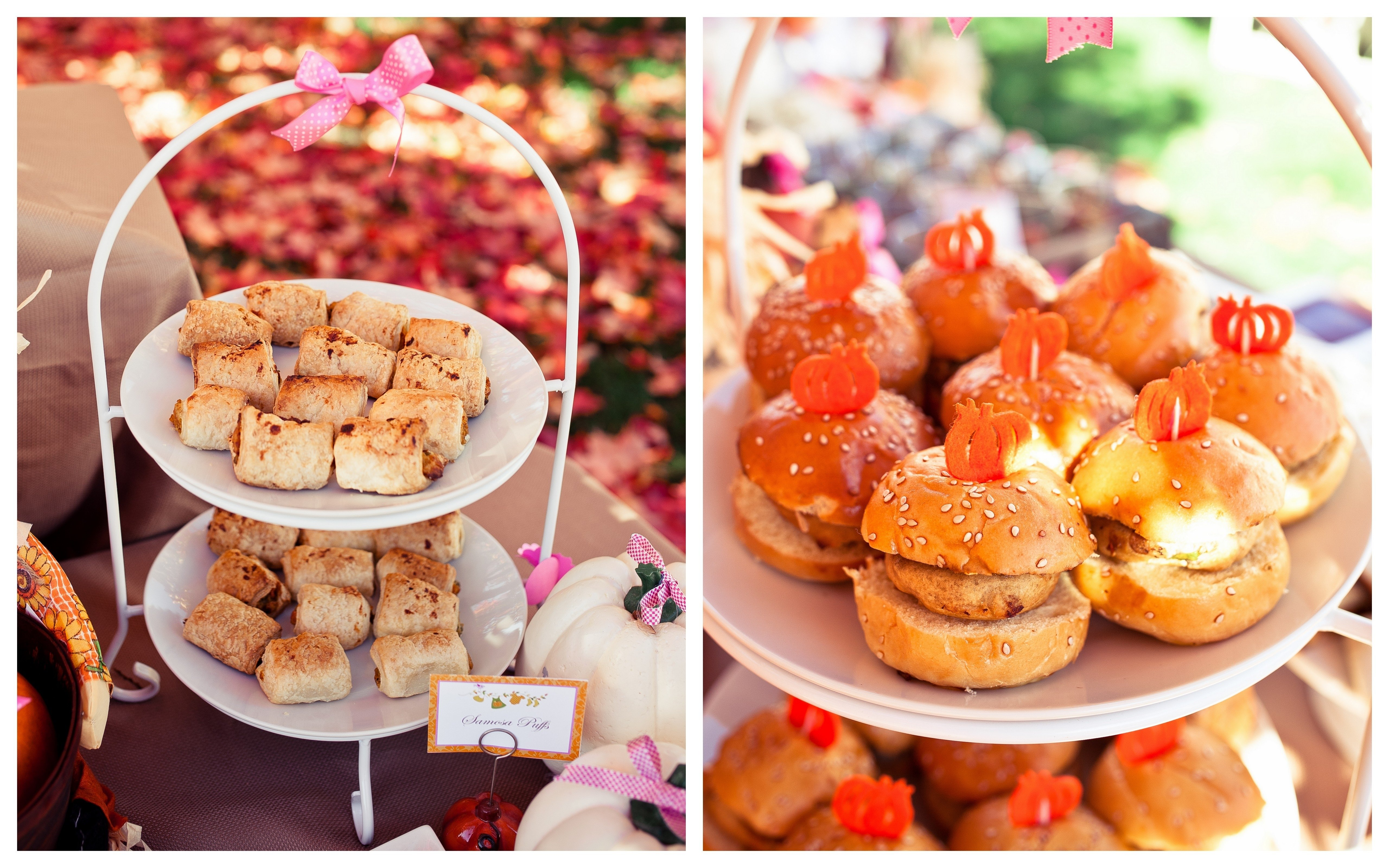 10 Elegant Brunch Ideas For Baby Shower baby shower brunch menu ideas decorations invitations bridal games 1 2020
