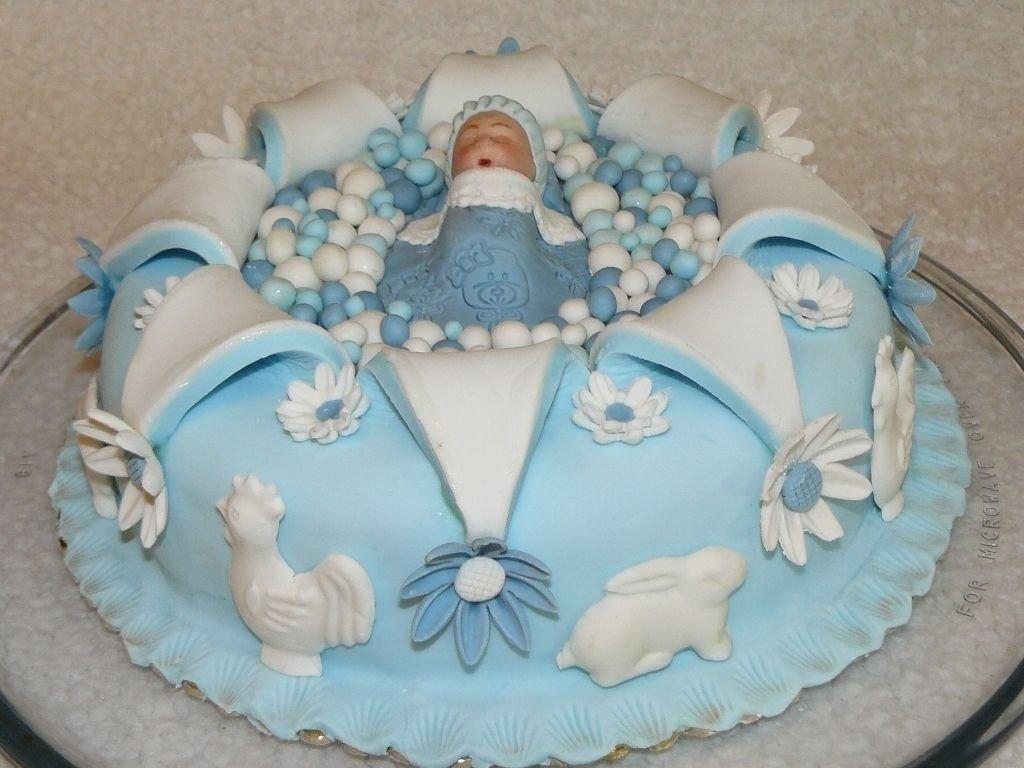 10 Spectacular Baby Shower Cake Decorating Ideas baby shower cake decorations ideas at walmart baby shower wording 2020
