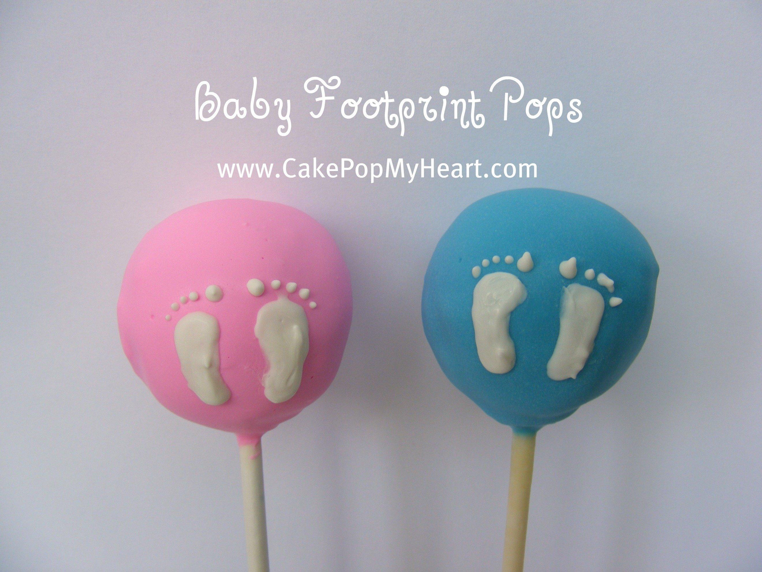 10 Nice Baby Shower Cake Pop Ideas baby shower cake pops boy unique baby shower cake pops cake pop my 1 2021