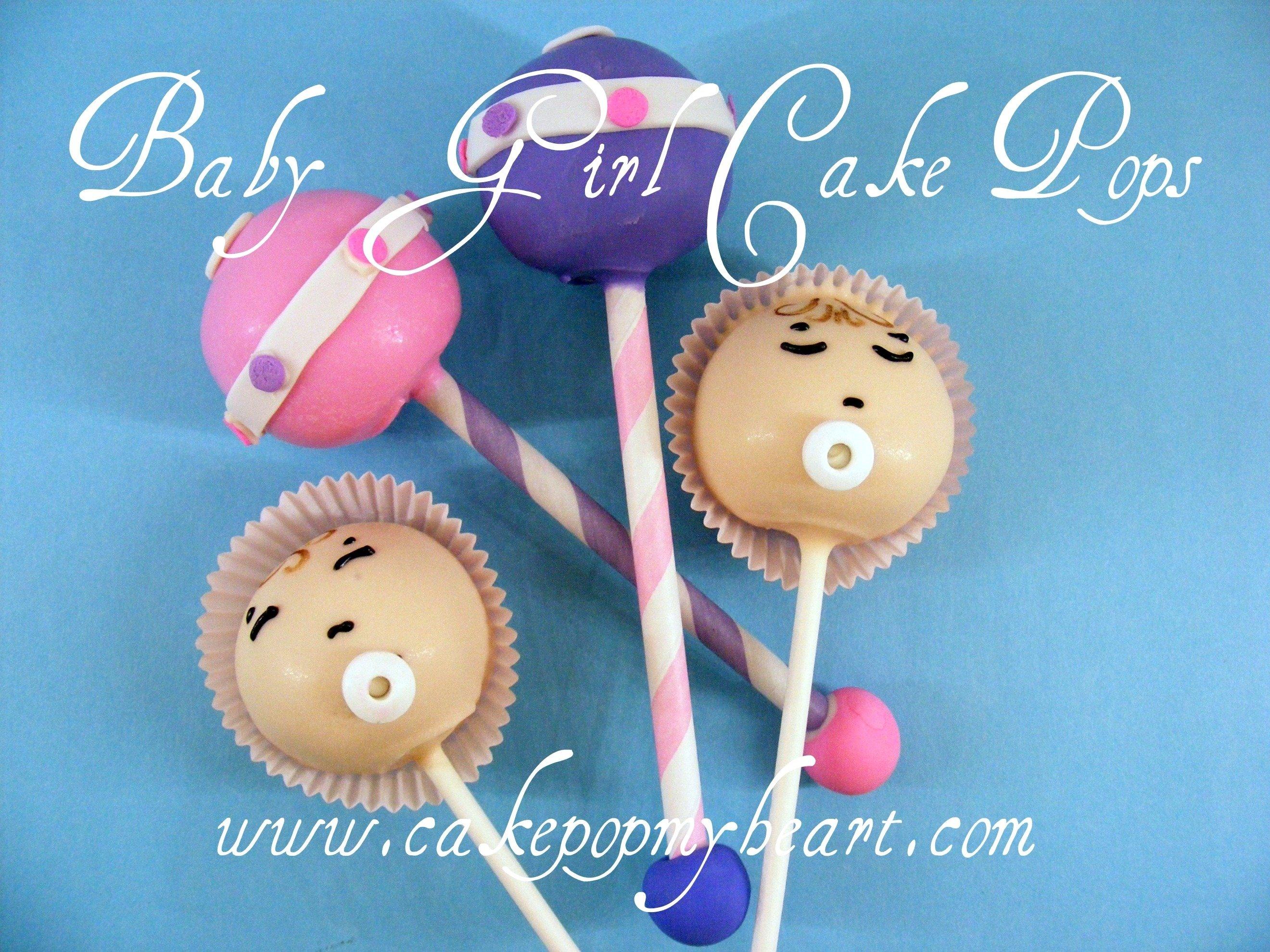10 Nice Baby Shower Cake Pop Ideas baby shower cake pops cake pop my heart 1 2021