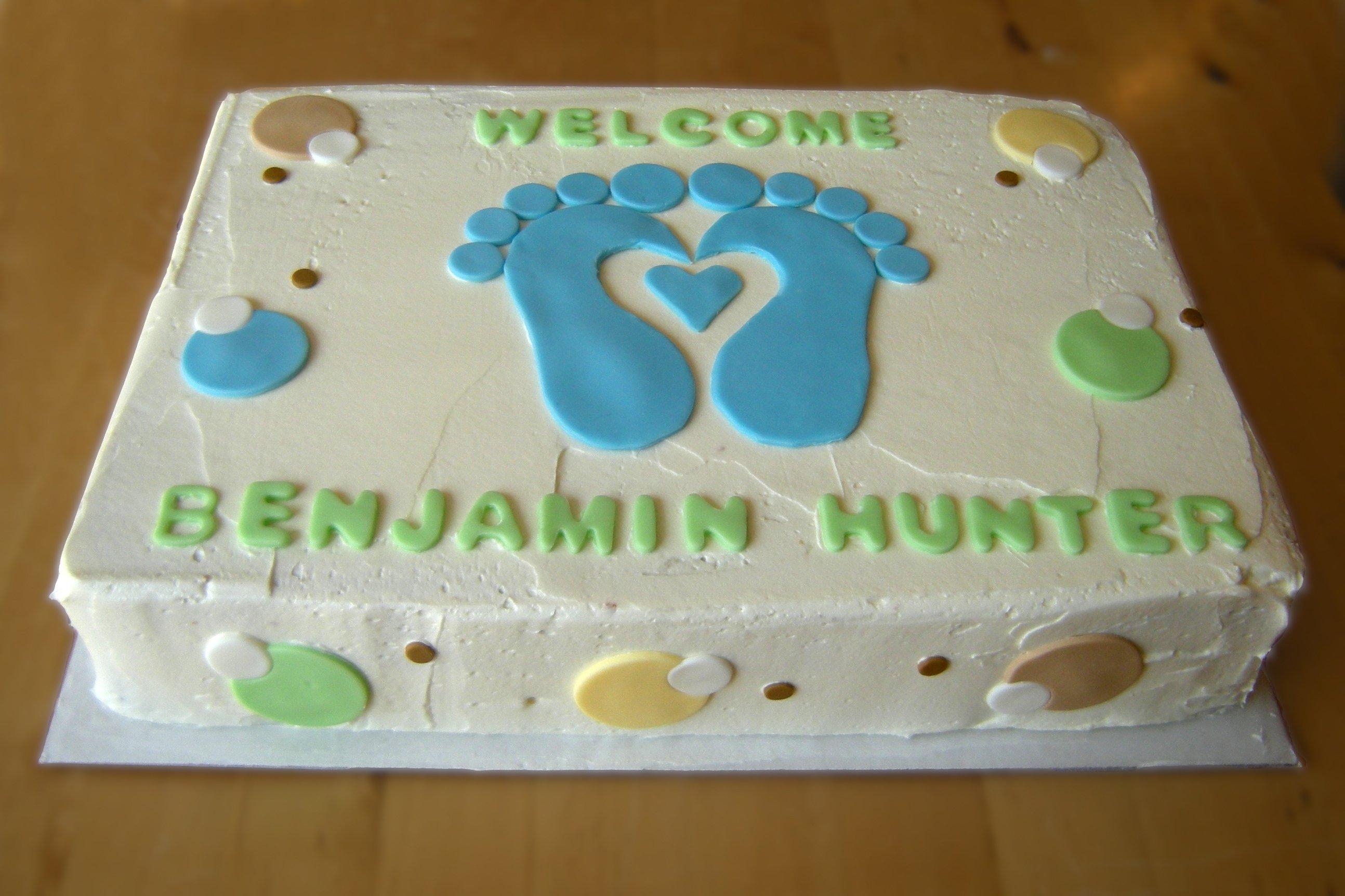 10 Spectacular Baby Shower Cake Decorating Ideas baby shower cake toppers walmart elegant baby shower ideas on 2020
