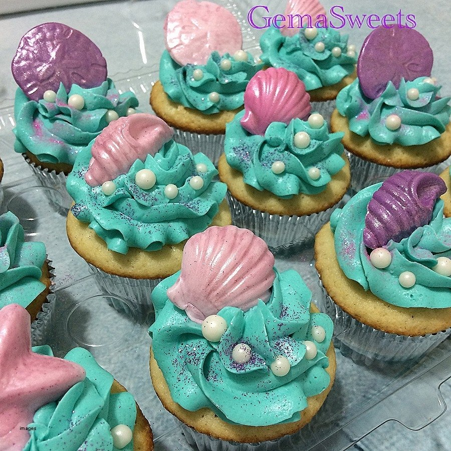 10 Gorgeous Under The Sea Theme Ideas baby shower cakes elegant under the sea cakes for baby shower 1 2021
