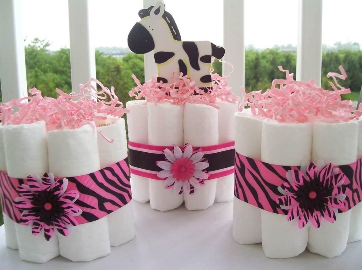 10 Nice Baby Shower Ideas For Girls Decorations baby shower decorating ideas for girl decorations diy decoration