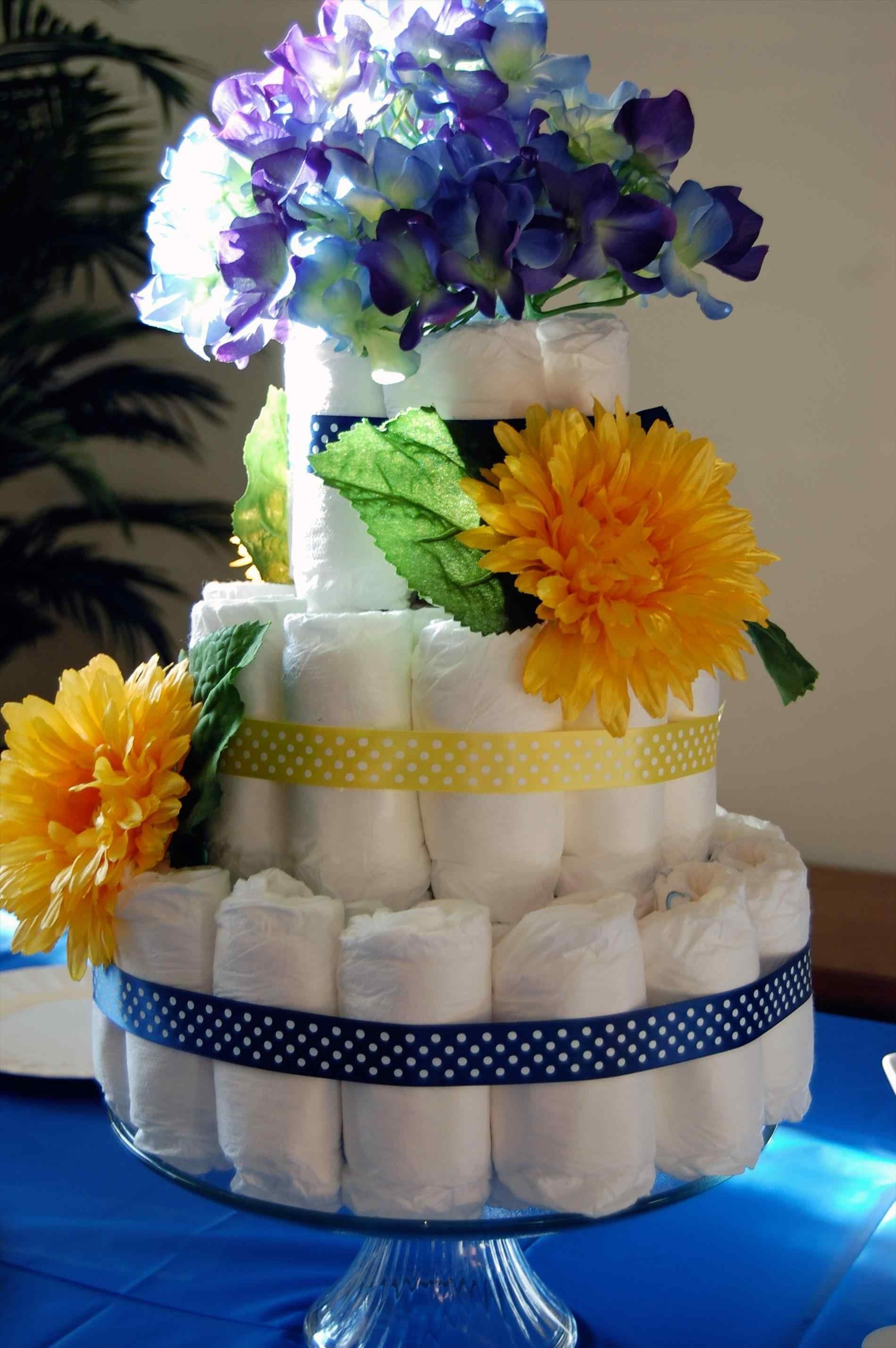 baby shower decoration ideas martha stewart | barmarmedlink.club