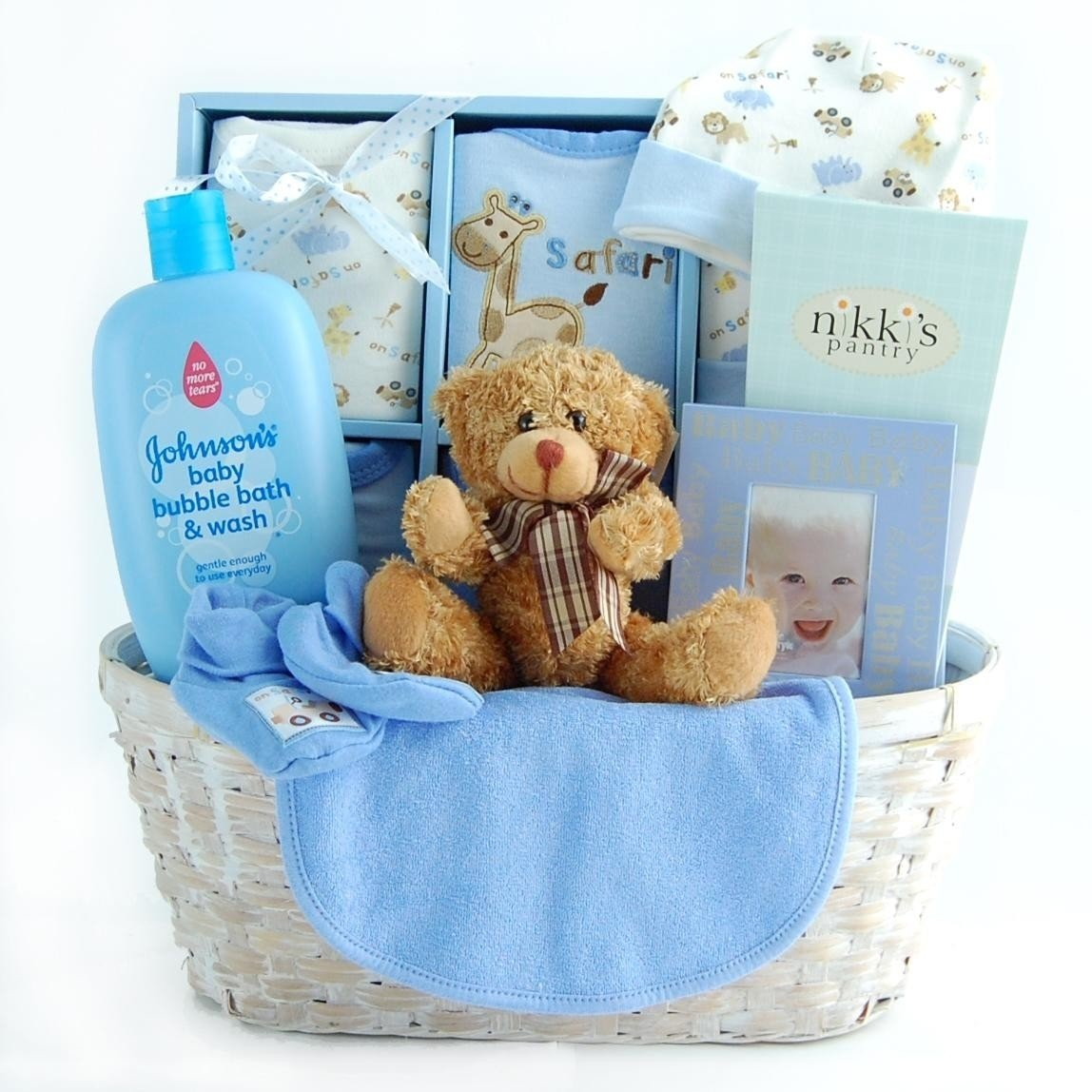 10 Most Recommended Newborn Baby Boy Gift Ideas baby shower decorations ideas cakes bridal games boy messages gifts 2020