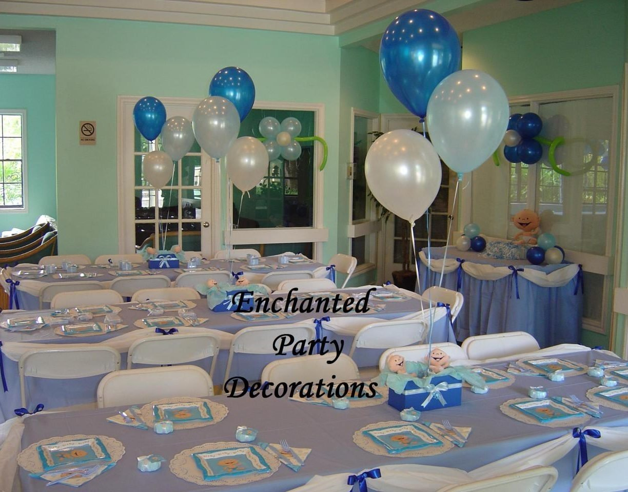 10 Wonderful Baby Shower Decoration Ideas For A Boy baby shower decorations with books homemade decoration ideas for 2020