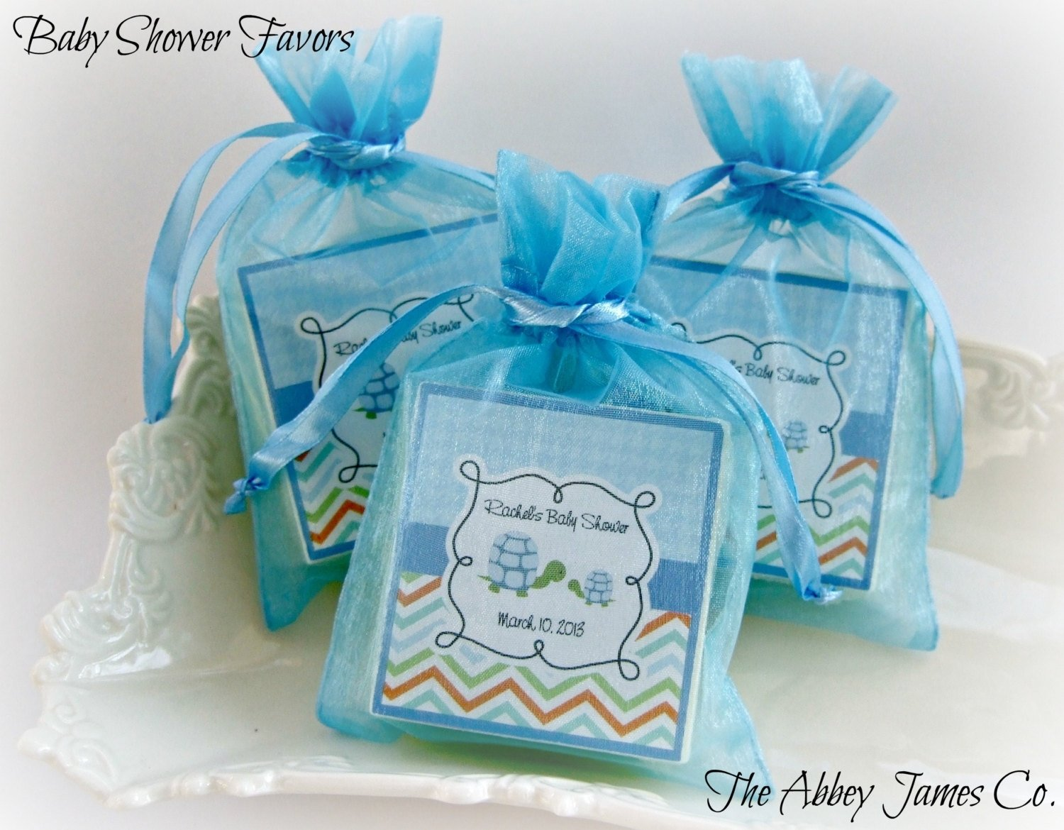 10 Most Popular Baby Shower Favor Ideas For Boys baby shower favor ideas boy e280a2 baby showers ideas 2021