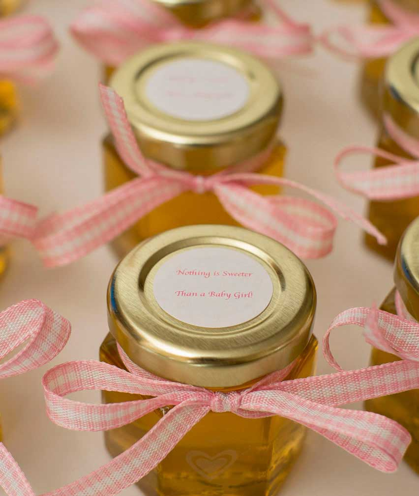 10 Fabulous Baby Shower Gifts For Guests Ideas baby shower favor ideas em wedding favors 2020