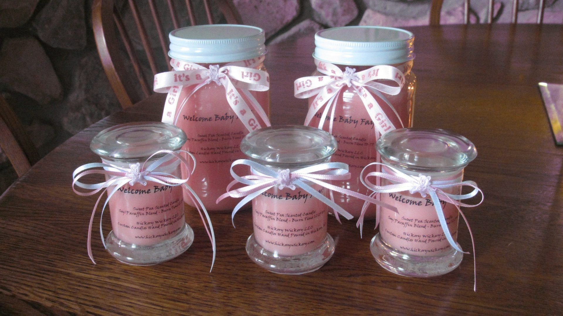 10 Attractive Baby Shower Favor Ideas To Make Yourself baby shower favor ideas toake yourself phenomenal shapelyfavors 2021