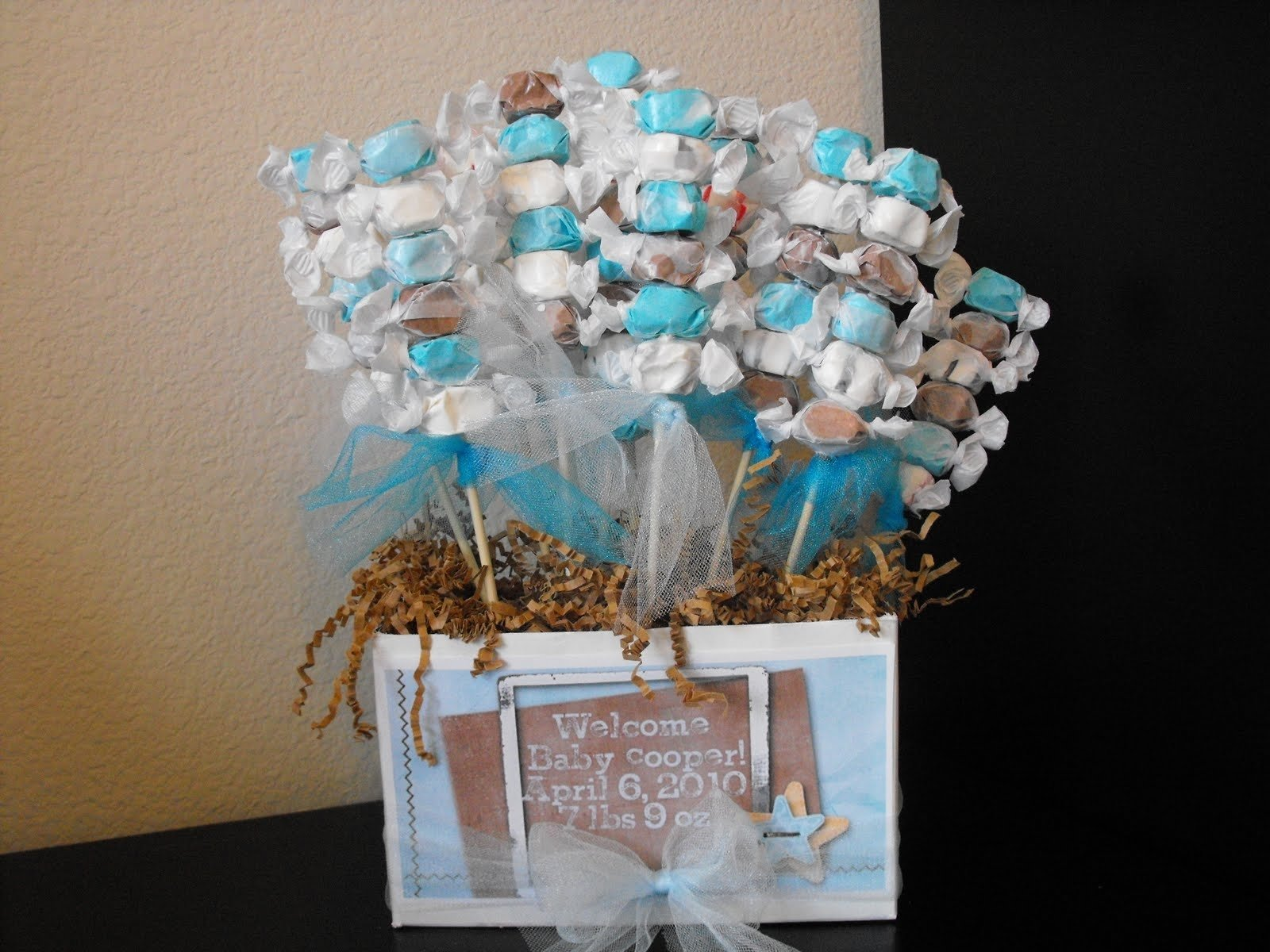 10 Amazing Baby Boy Shower Favors Ideas baby shower favors ideas for boys omega center ideas for baby 1