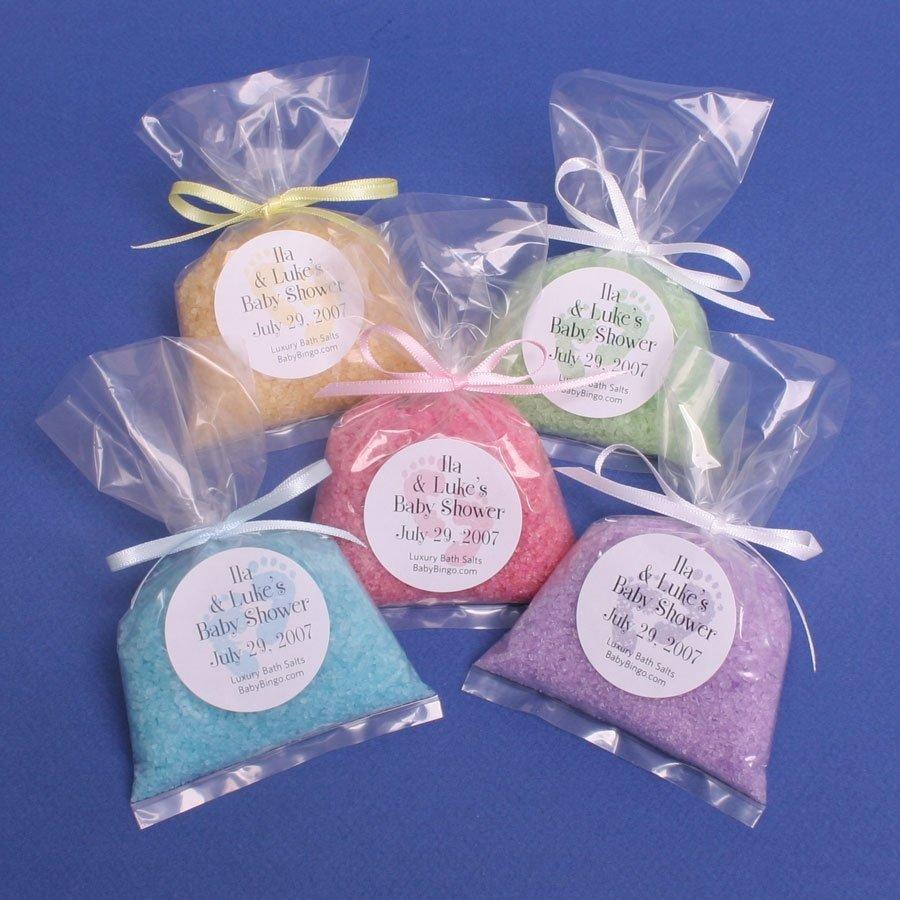 10 Elegant Baby Shower Gift Bag Ideas baby shower food ideas baby shower favor bag ideas 1 2021