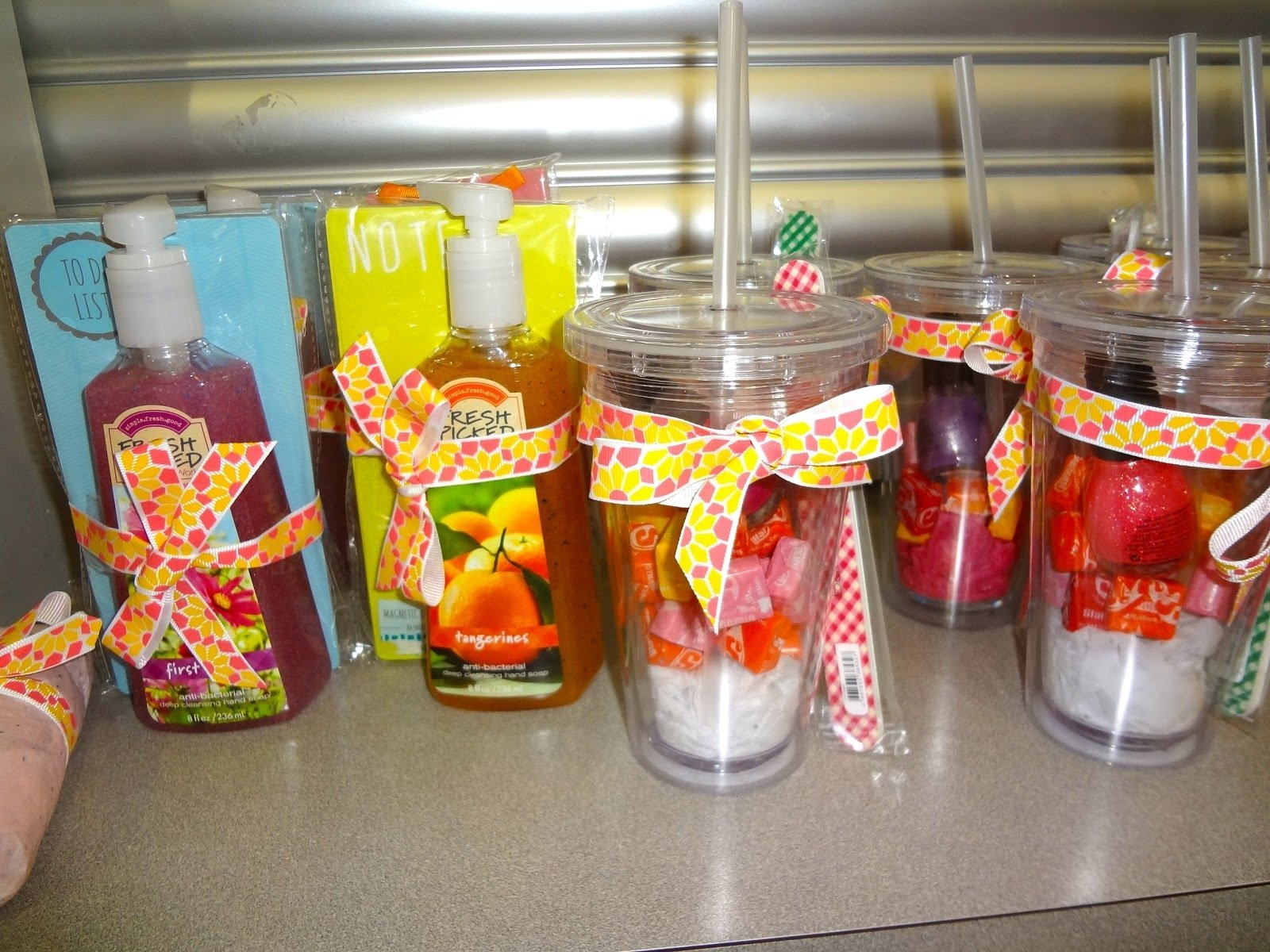10 Unique Baby Shower Game Gift Ideas baby shower game gifts cool ideas for guys winning games on budget