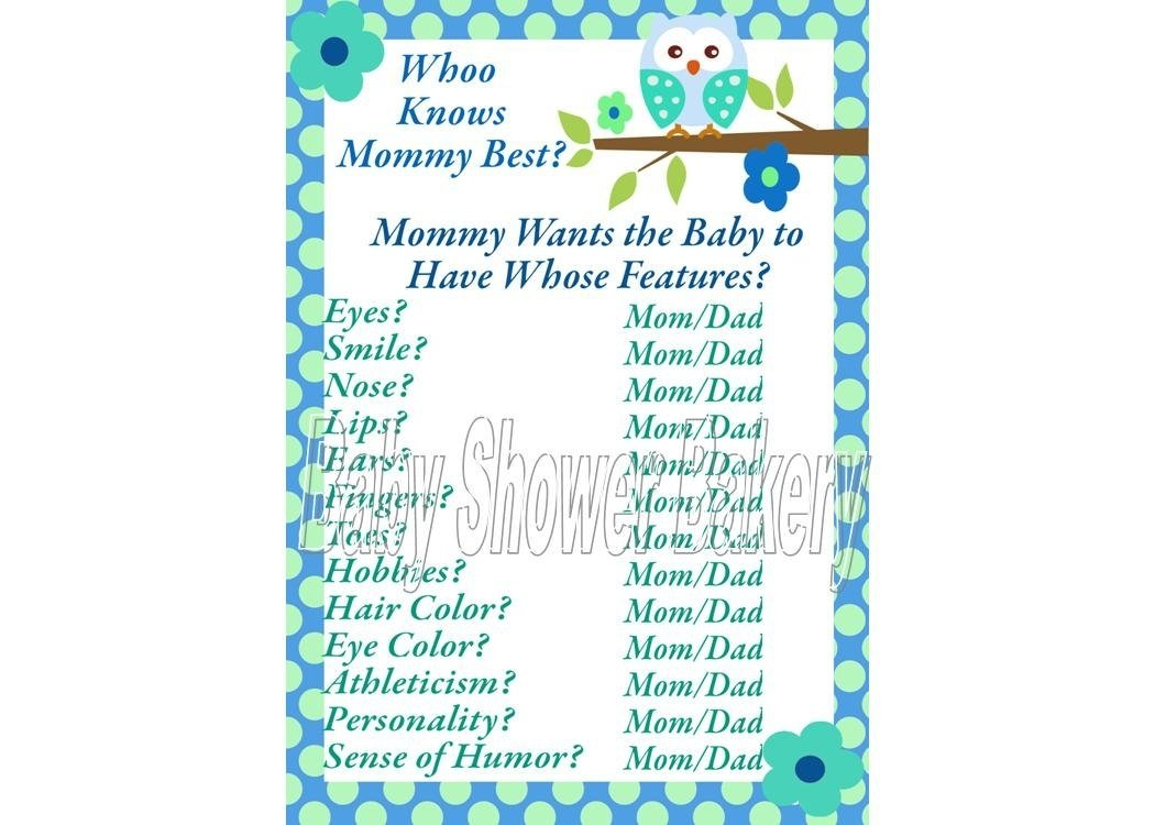 10 Perfect Boy Baby Shower Game Ideas baby shower games for boys baby shower ideas gallery 2020