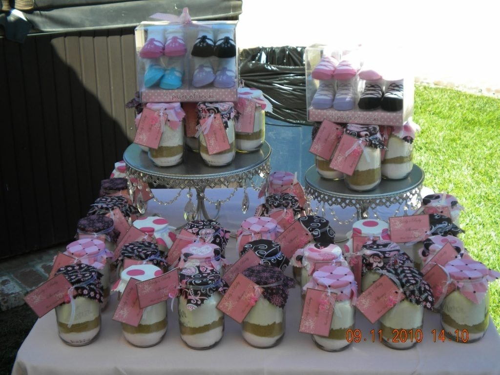 10 Best Baby Shower Gift Ideas For Guests baby shower gift ideas for guests l marketing group 2021