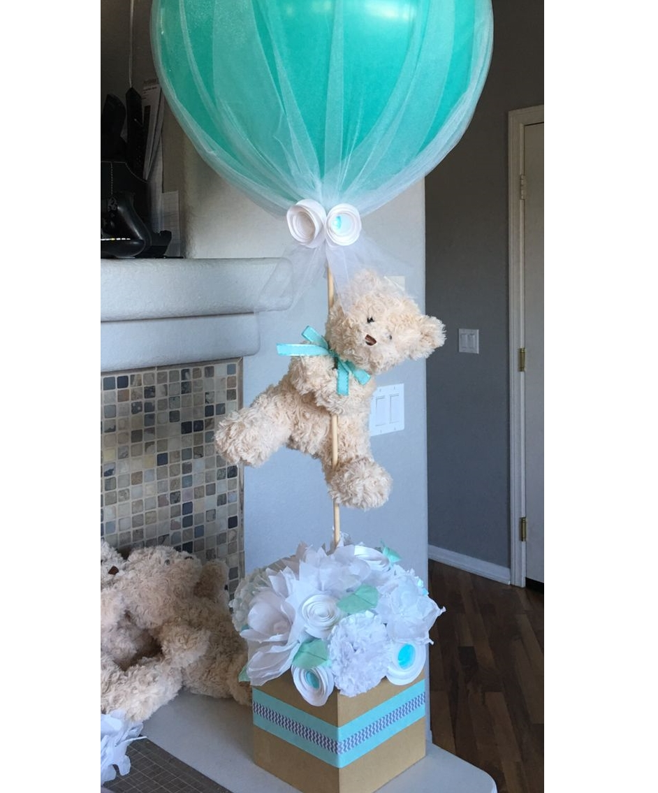 10 Gorgeous Gift Wrapping Ideas For Baby Shower baby shower gift wrap ideas imposing wrapping for boys pinterest 2020