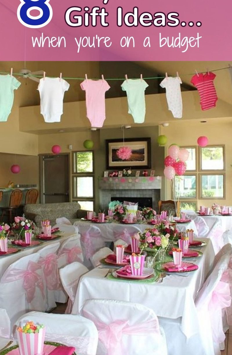 10 Gorgeous Pinterest Baby Shower Gift Ideas baby shower gifts for mom pinterest ideas best friend funny cute to