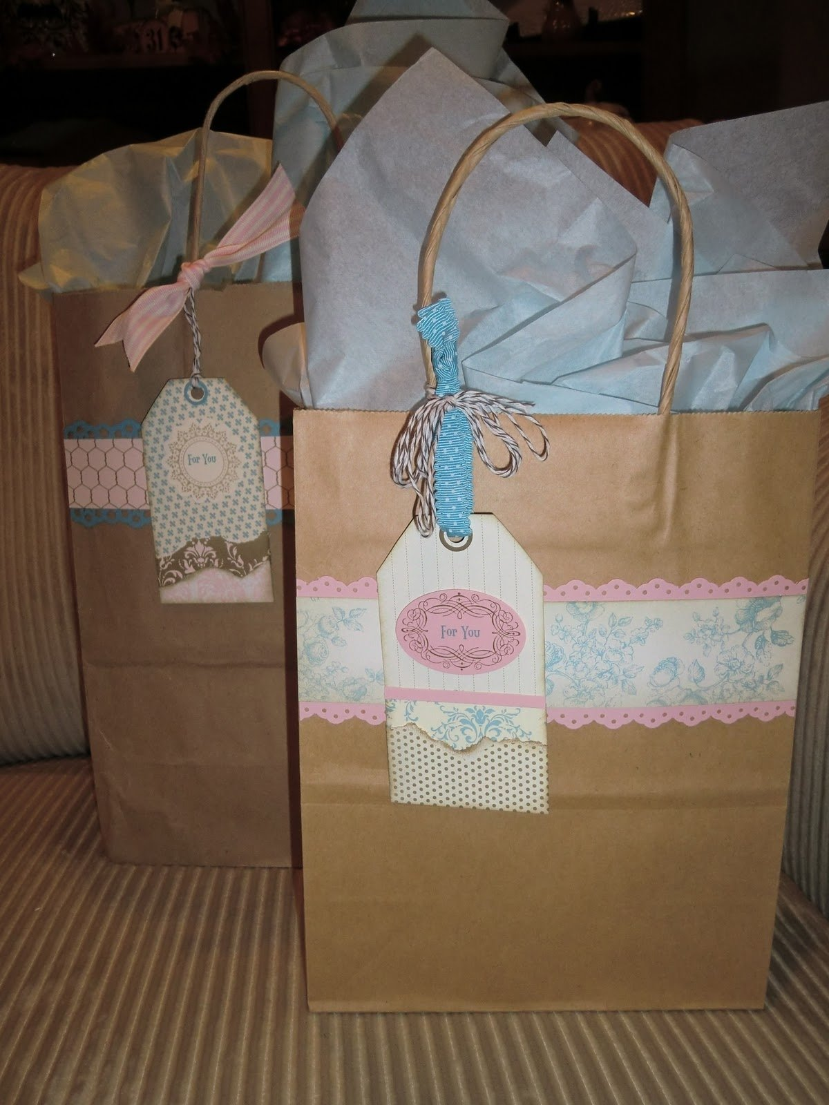 10 Elegant Baby Shower Gift Bag Ideas baby shower goodie bag ideas uk game gift favours for guests cup 2021