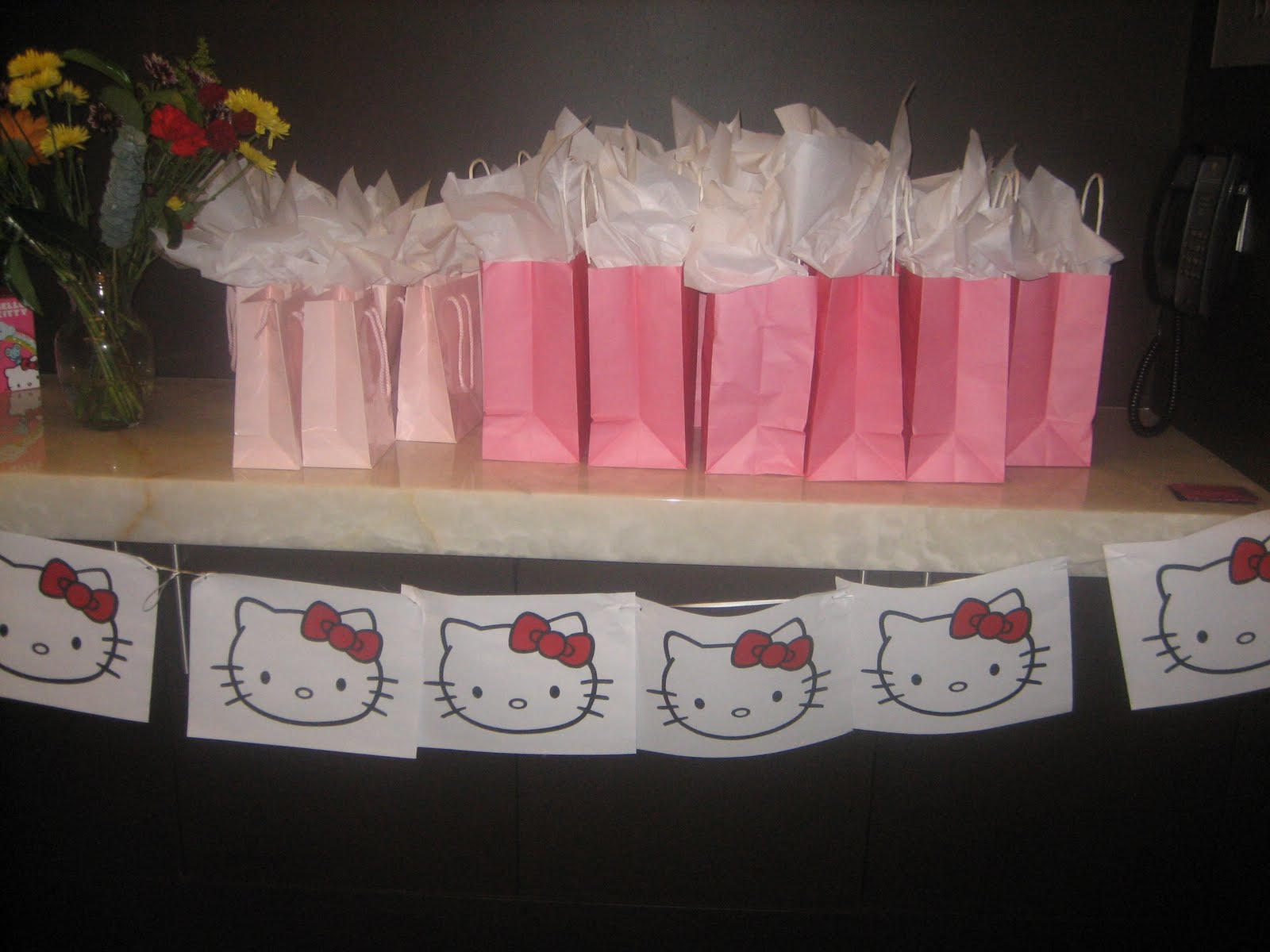 10 Fabulous Baby Shower Gifts For Guests Ideas baby shower guest gift ideas e280a2 baby showers design 2020