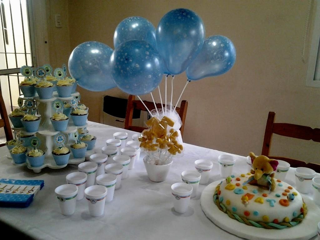 10 Attractive Baby Shower Ideas For Boys On A Budget baby shower ideas for boys on a budget archives decorating of party 2020