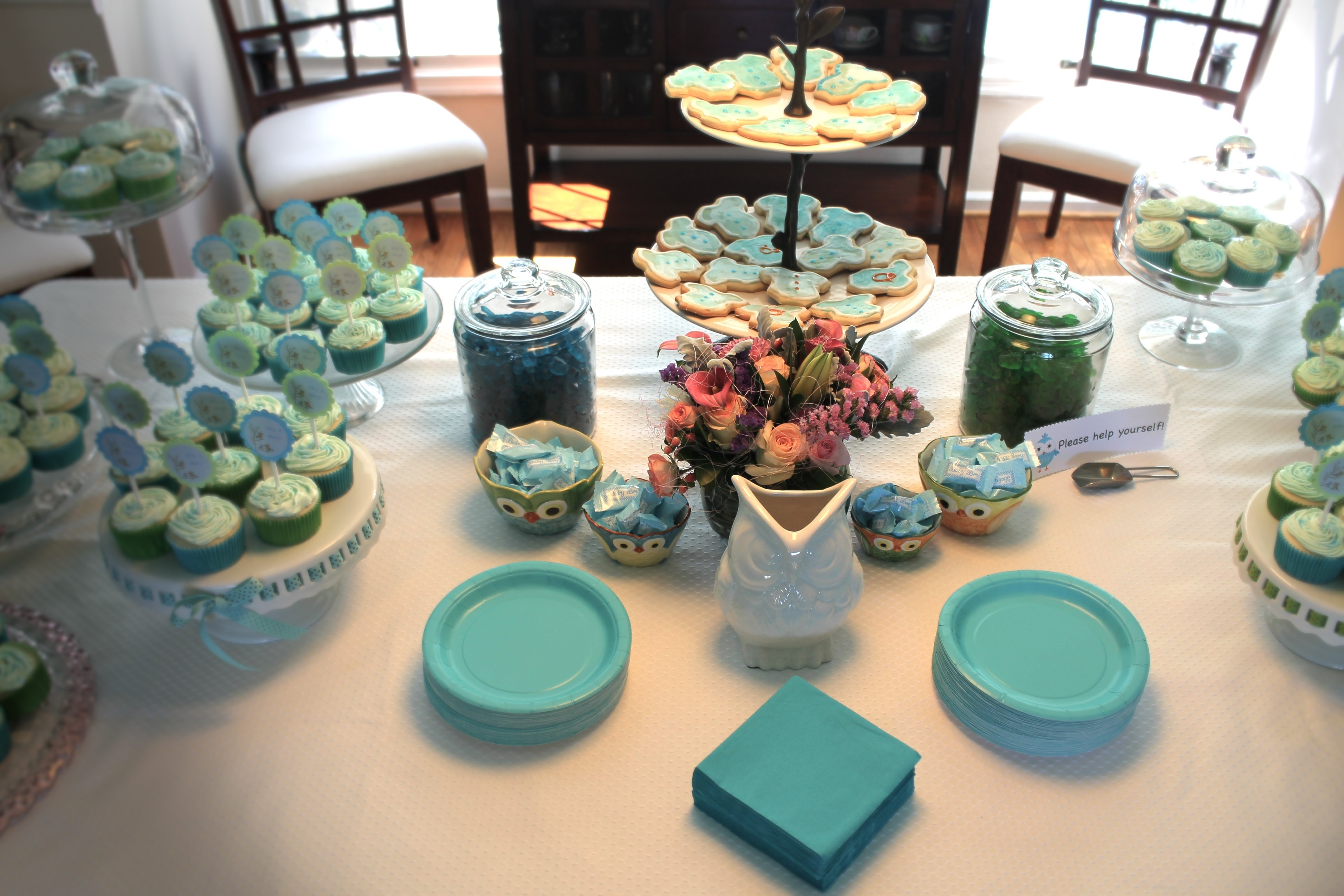 10 Attractive Baby Shower Ideas For Boys On A Budget baby shower ideas for boys on a budget omega center ideas 2020