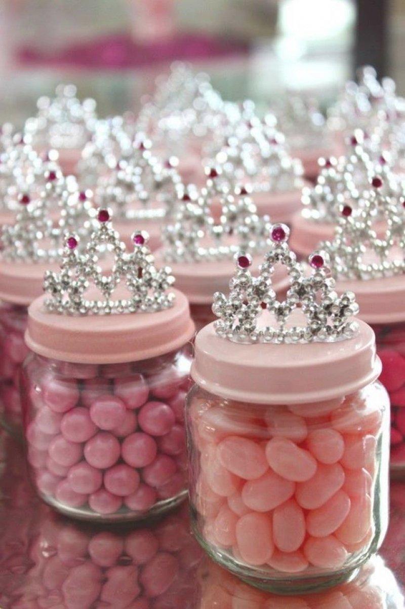 10 Fashionable Baby Girl Baby Shower Ideas baby shower ideas girl diabetesmang 2021