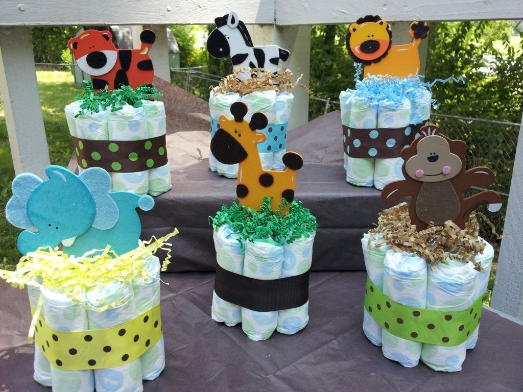 10 Wonderful Cheap Baby Shower Ideas For Boys baby shower ideas on a budget uk tags baby shower ideas for boys 3