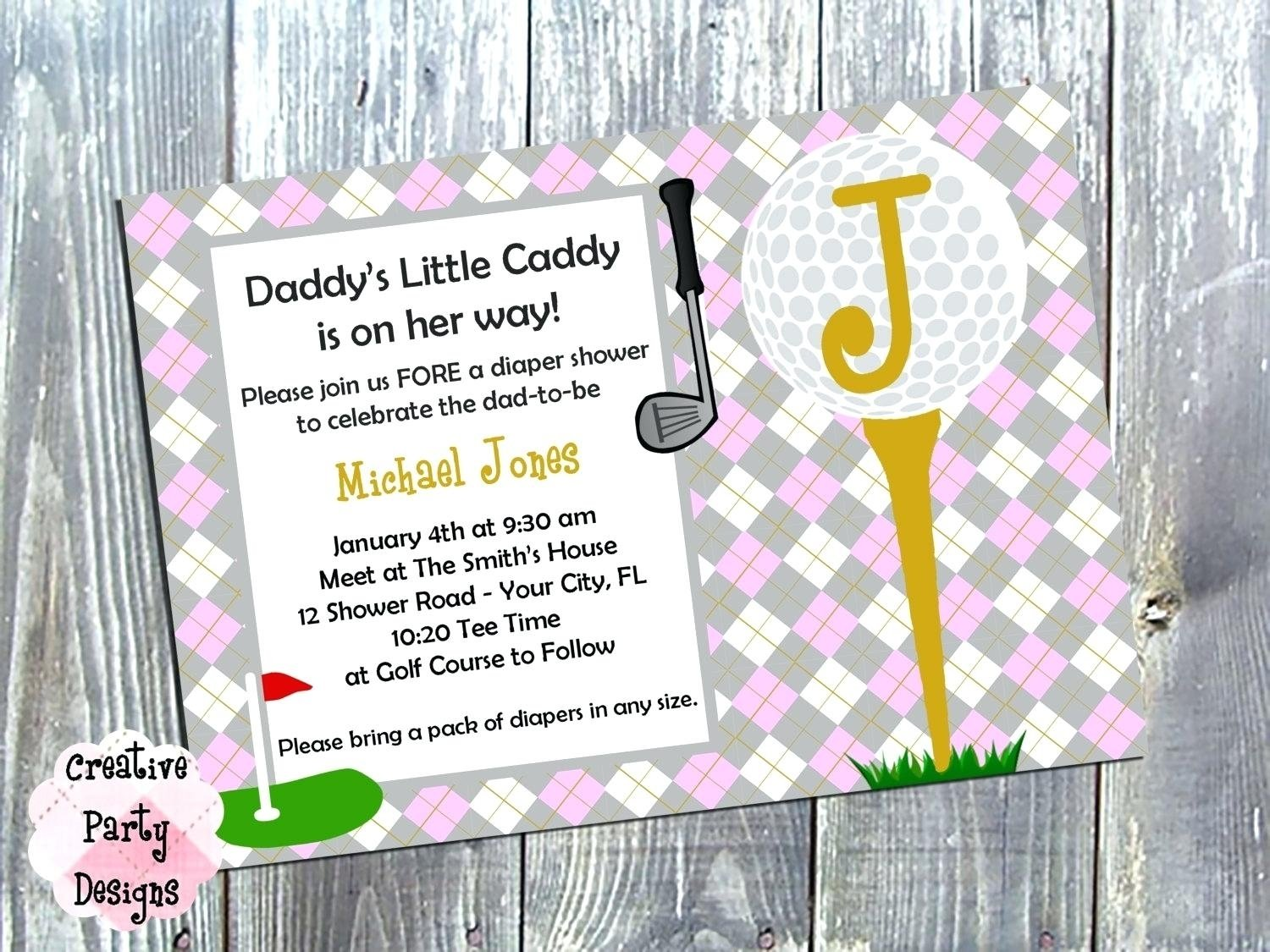 10 Gorgeous Meet The Baby Party Ideas baby shower invitations sports theme outstanding others sport themed